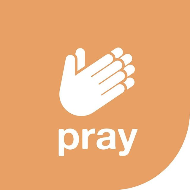 TONIGHT! We are starting our weekly Contemplative Prayer nights, in the Side Chapel from 6:30pm - all are welcome