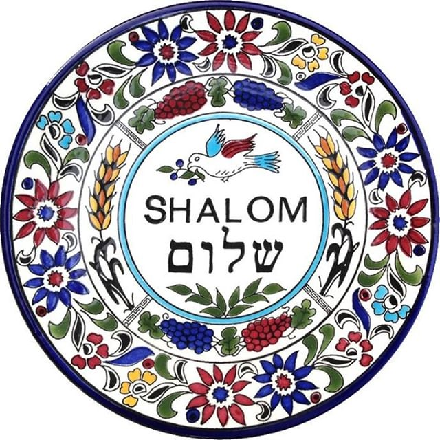 On Wednesday mornings Shalom meet in the church foyer. They're a really friendly bunch - maybe that's because Shalom means Peace in Hebrew! If you are in the town centre on Wednesday and looking for a peaceful place to be, feel free to join them for a cuppa, a bible study, and discussion from 10am, and an optional lunch afterwards from 12!⠀ ⠀ #shalom #peace #godlovessthelens #sthelensparishchurch