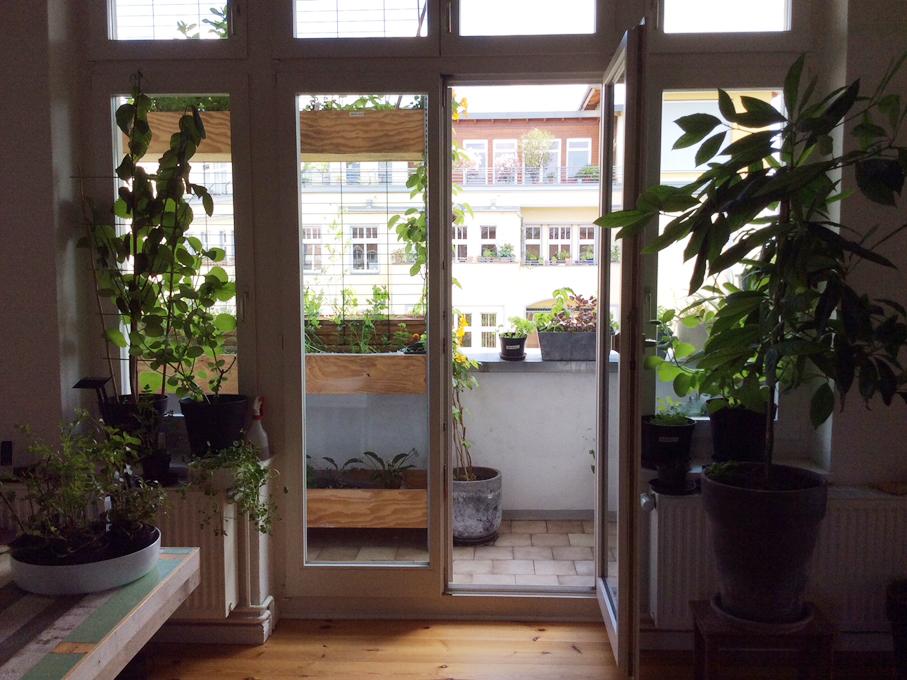 berlin_balconies_10.jpg