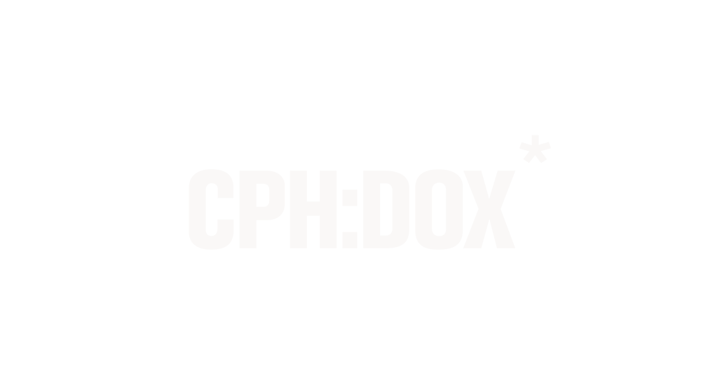 CPHDOX-official-selection white.png