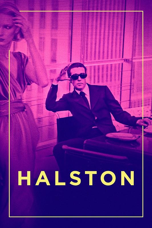 HALSTON_iTunes.jpg