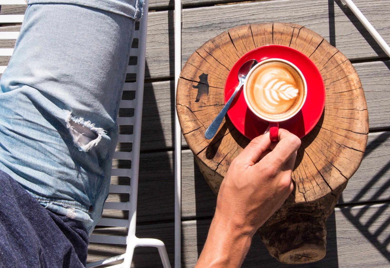 top-down-coffee.jpg