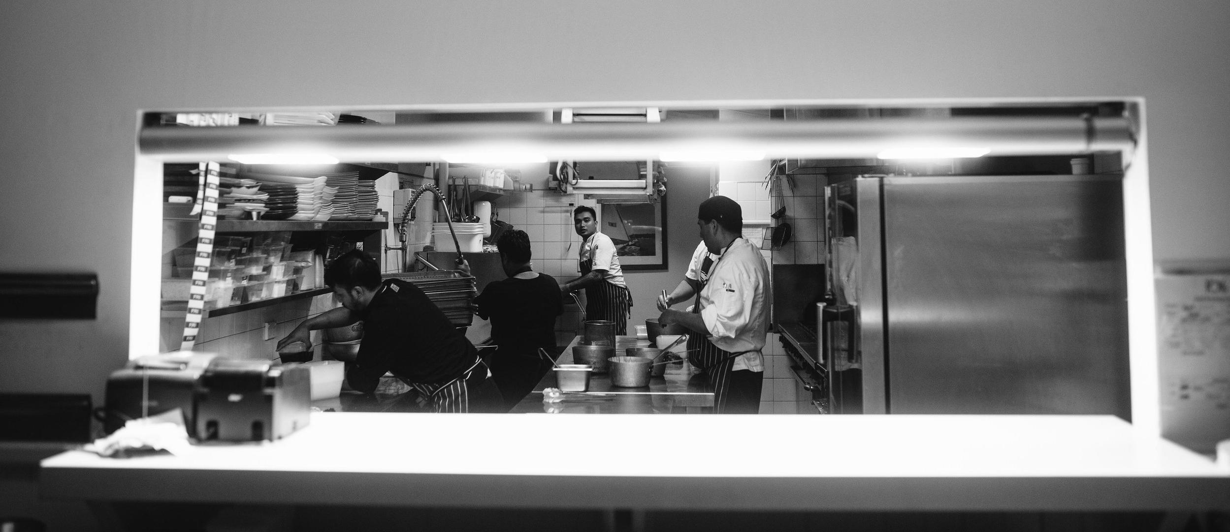 Foys_kitchen.jpg