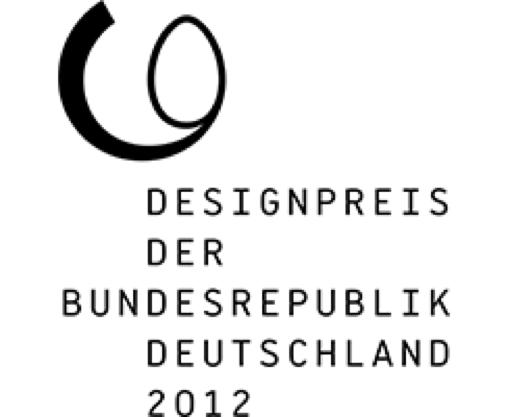 designpreis-de.png