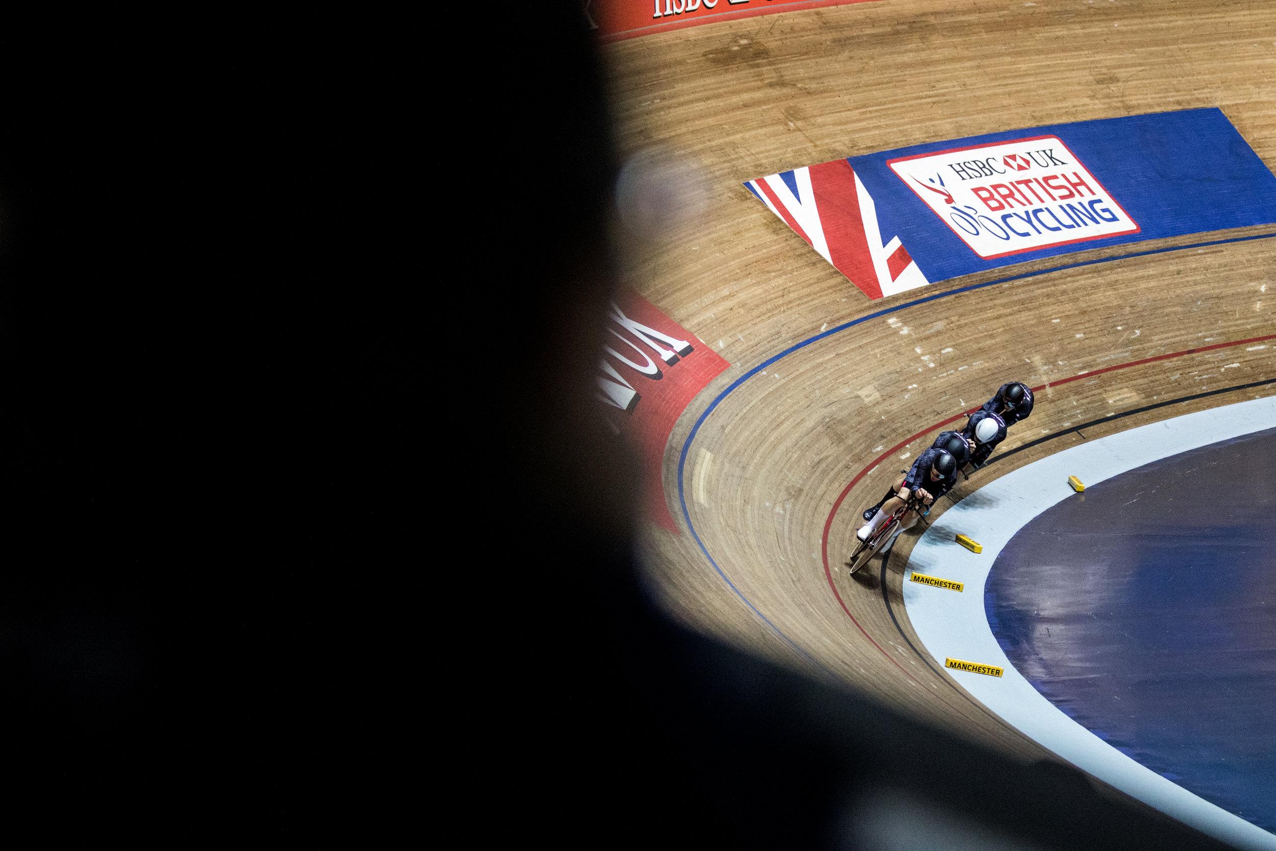 UK Track Nats Day 3-16465.jpg