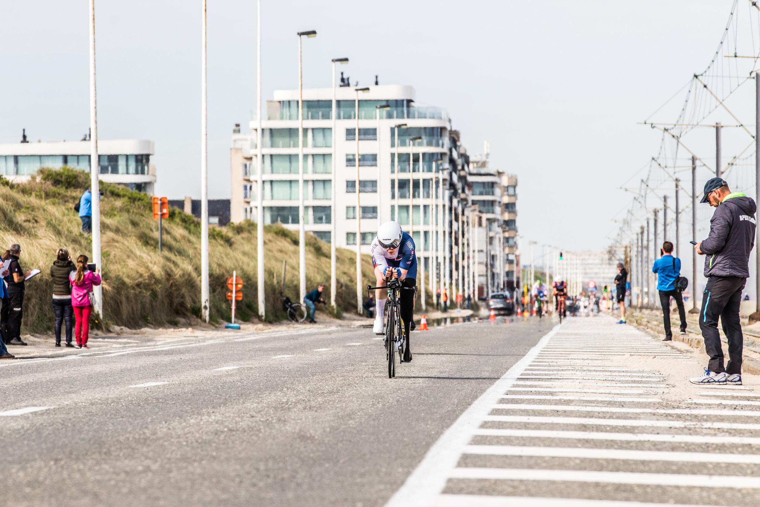 Ostend2018-17.jpg