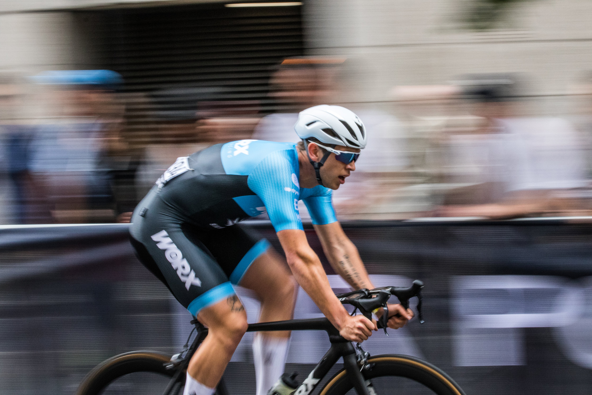 London Nocturne-134.jpg