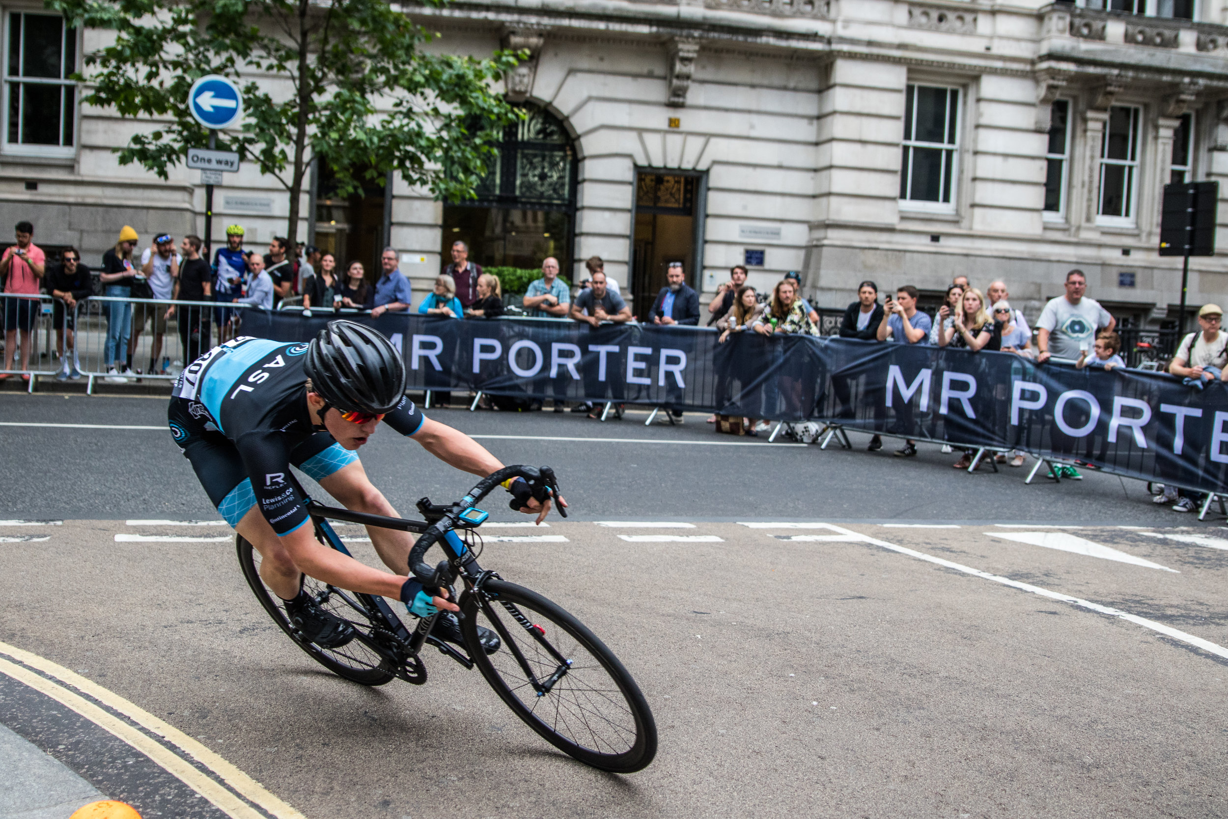 London Nocturne-139.jpg