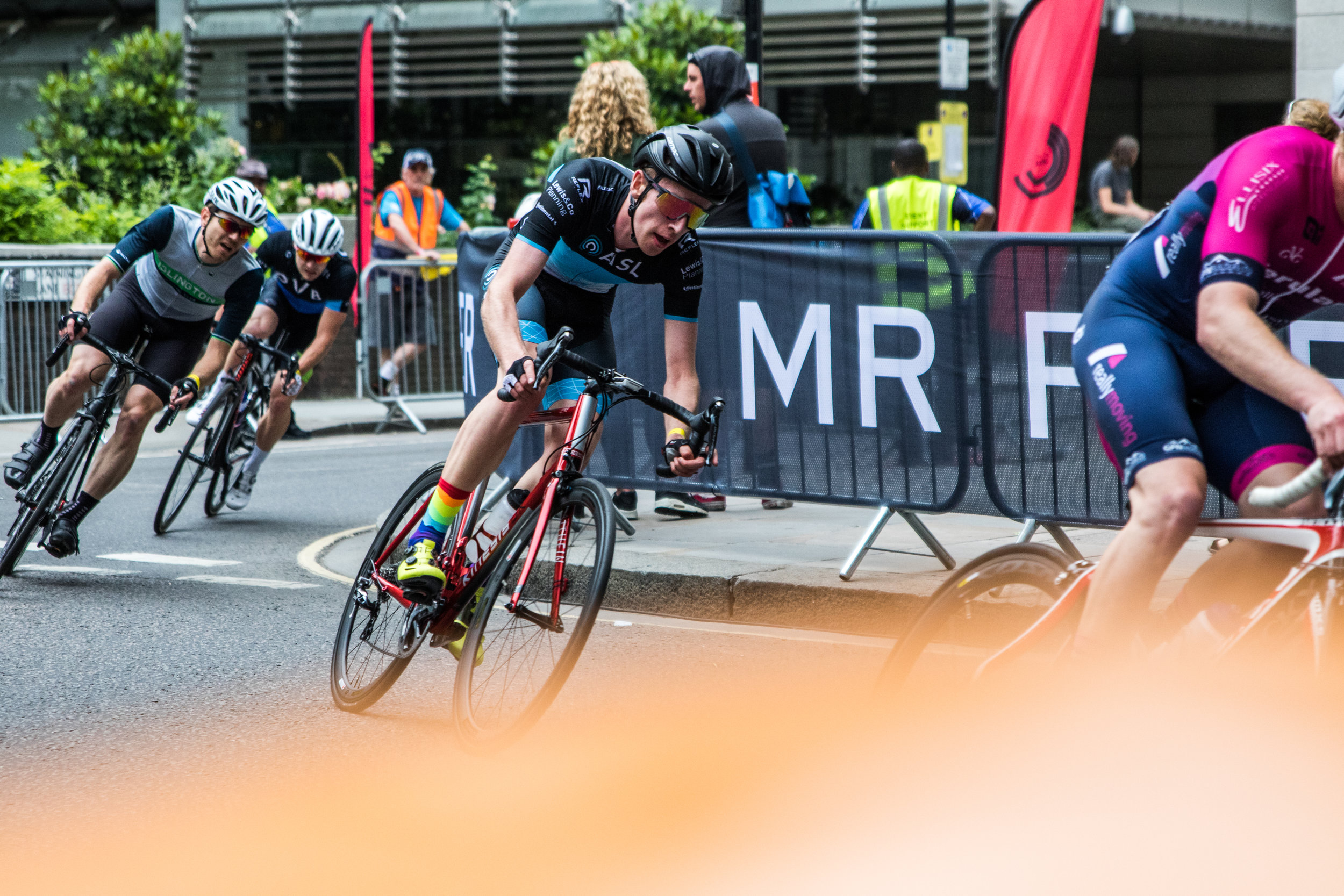 London Nocturne-142.jpg