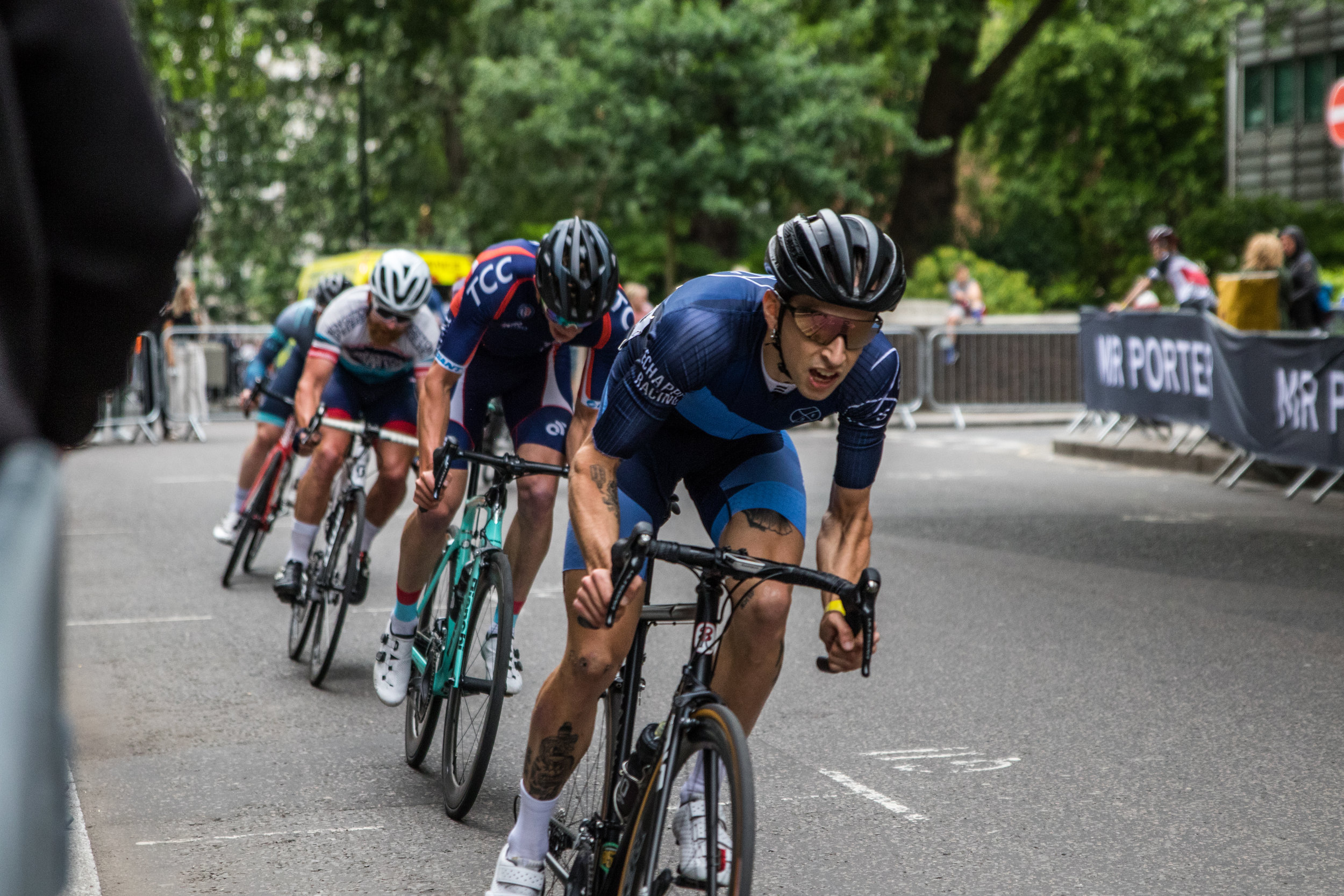 London Nocturne-144.jpg