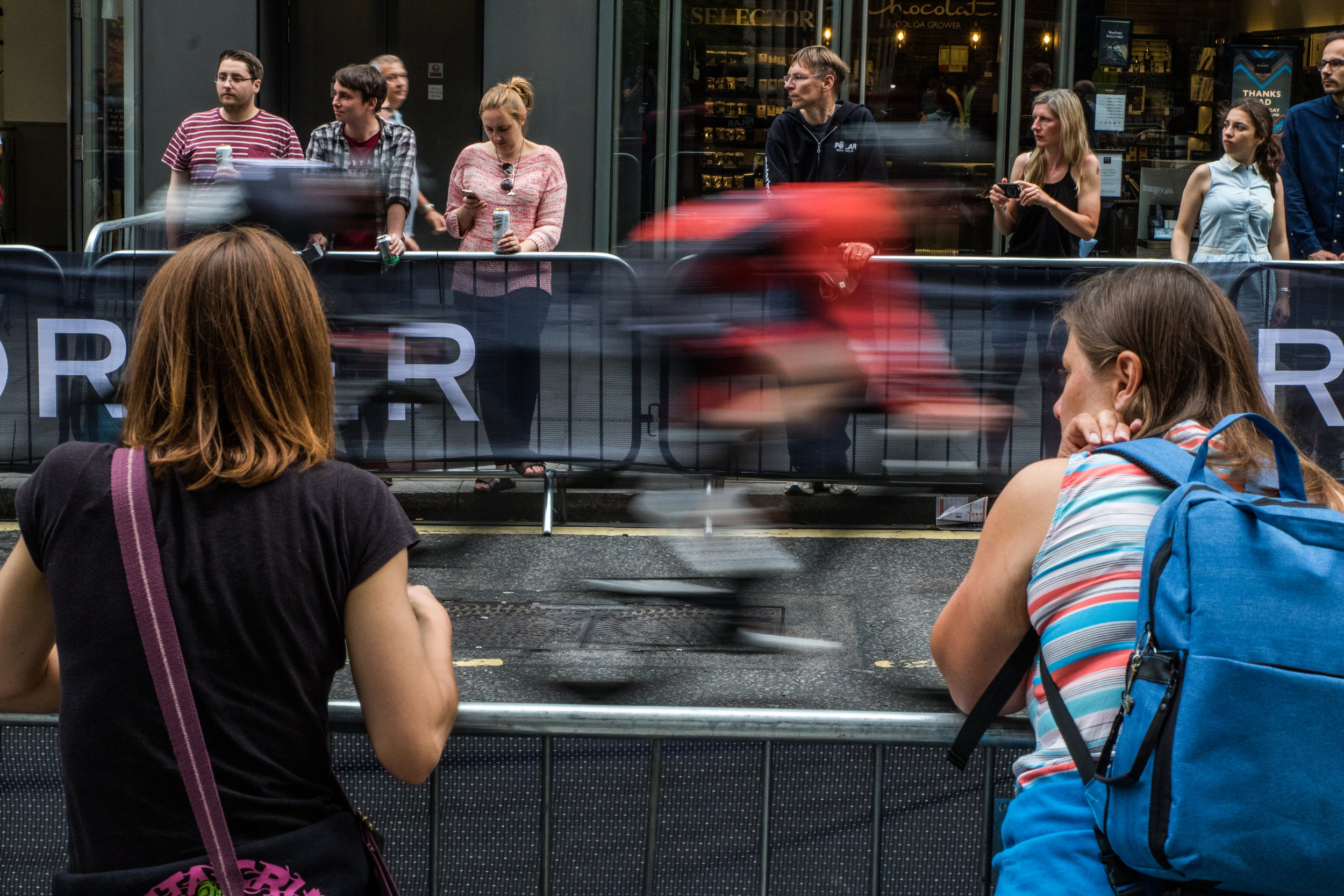 London Nocturne-145.jpg