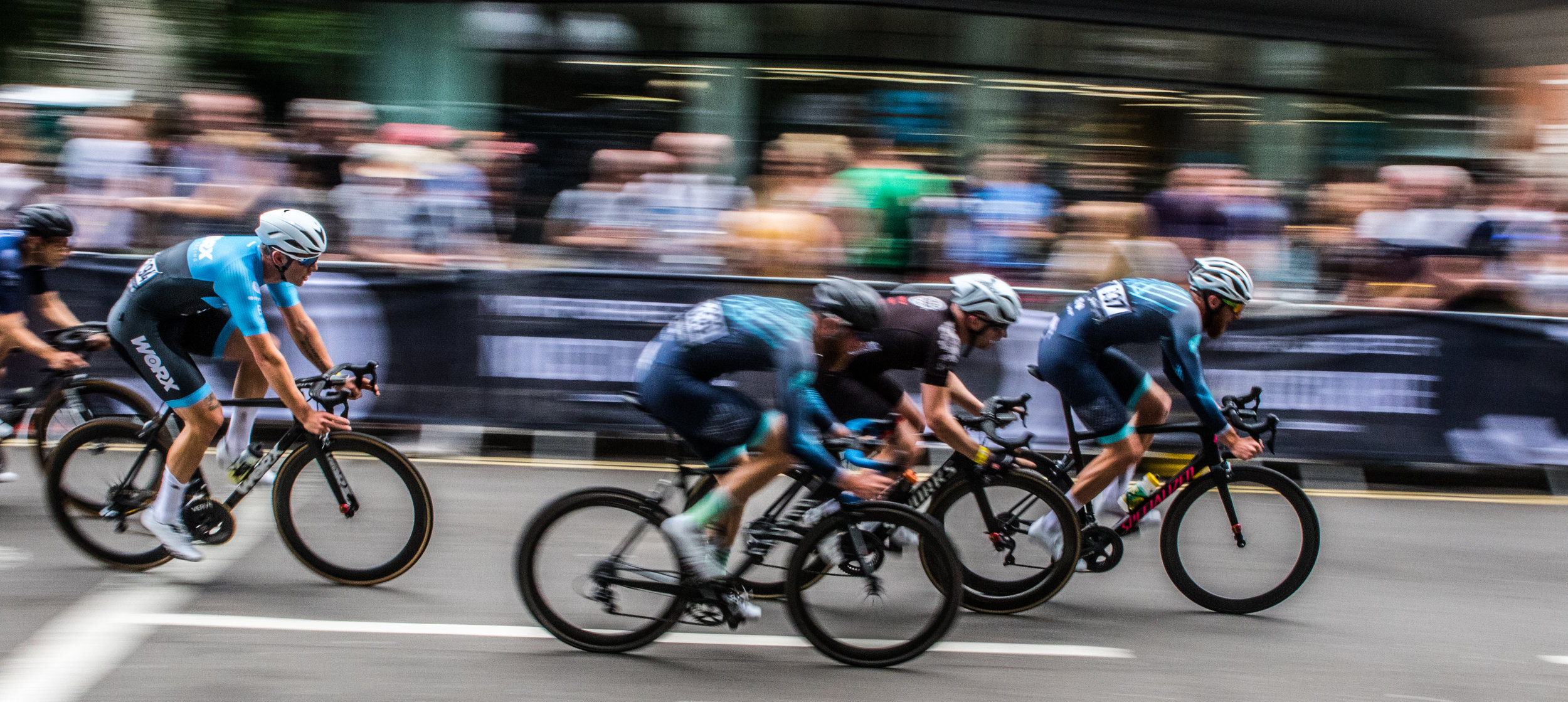 London Nocturne-149.jpg