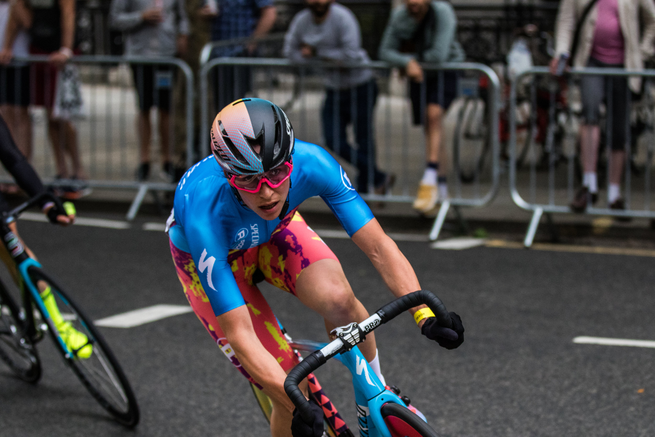London Nocturne-186.jpg