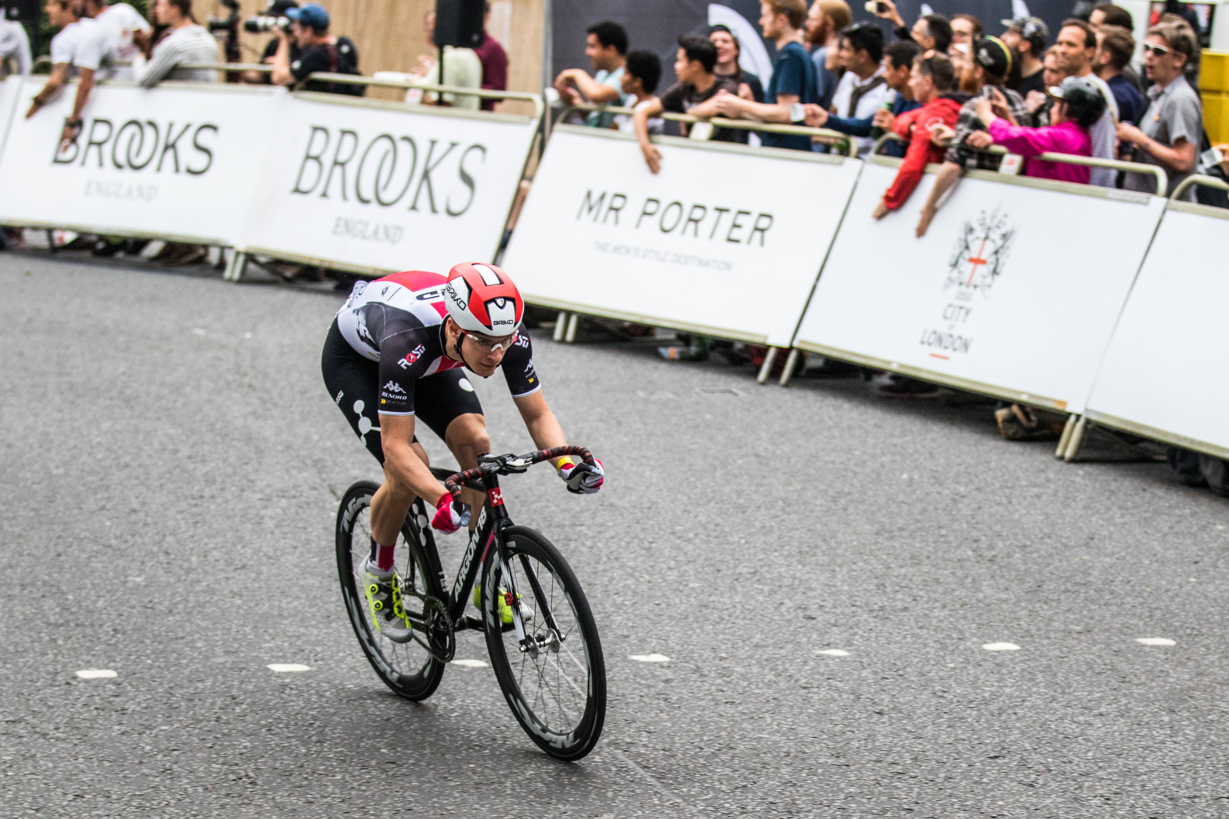 London Nocturne-214.jpg