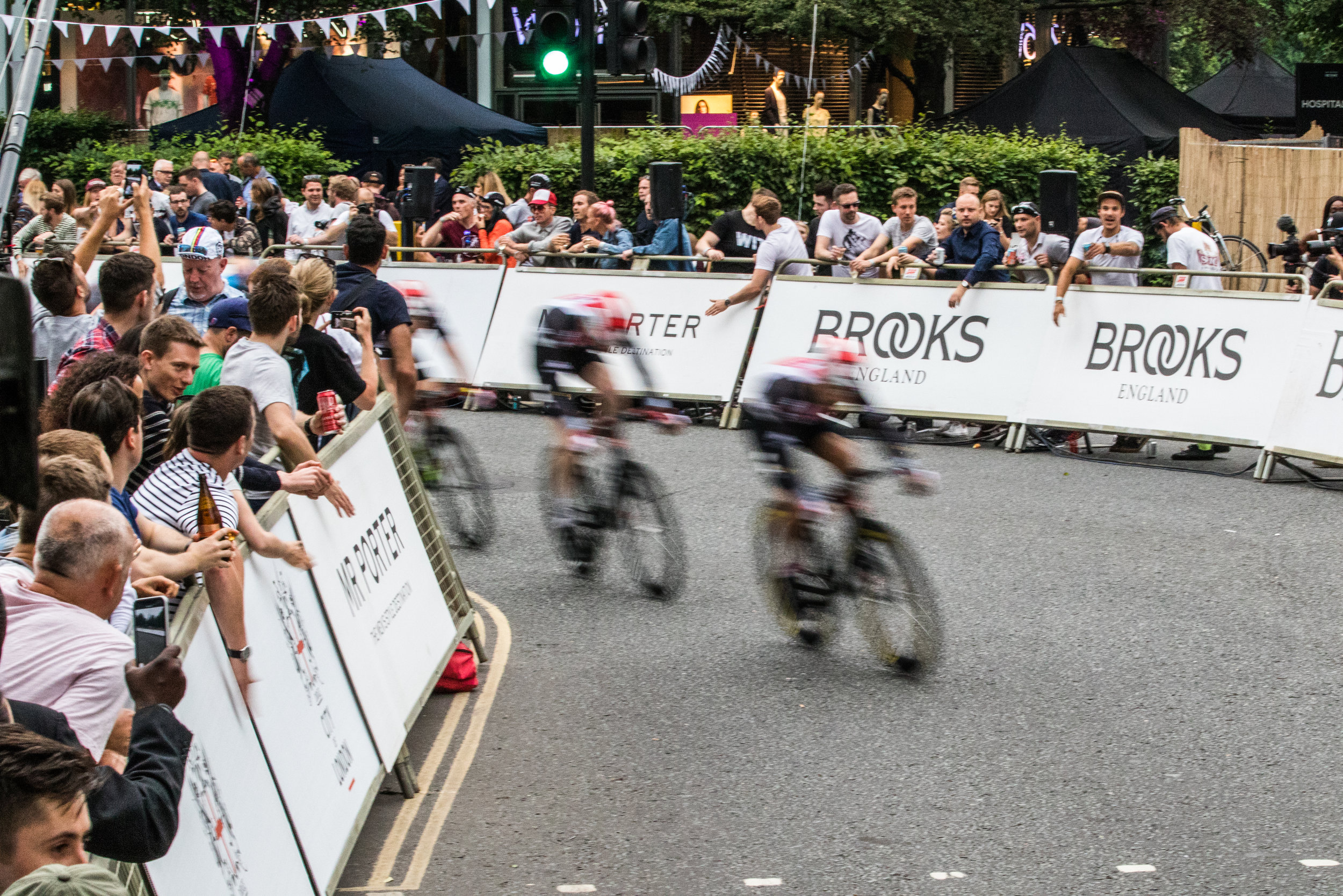 London Nocturne-218.jpg