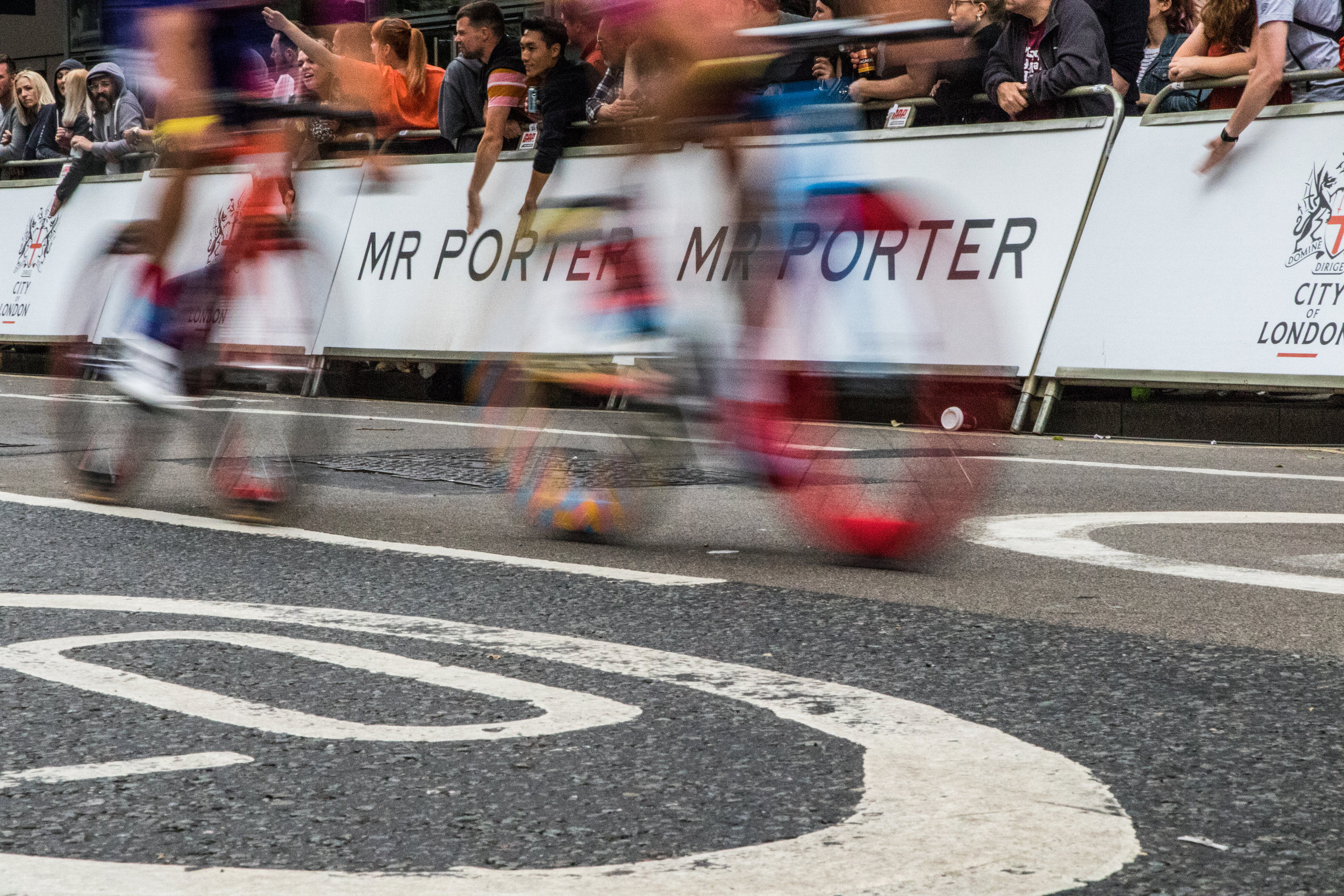 London Nocturne-229.jpg