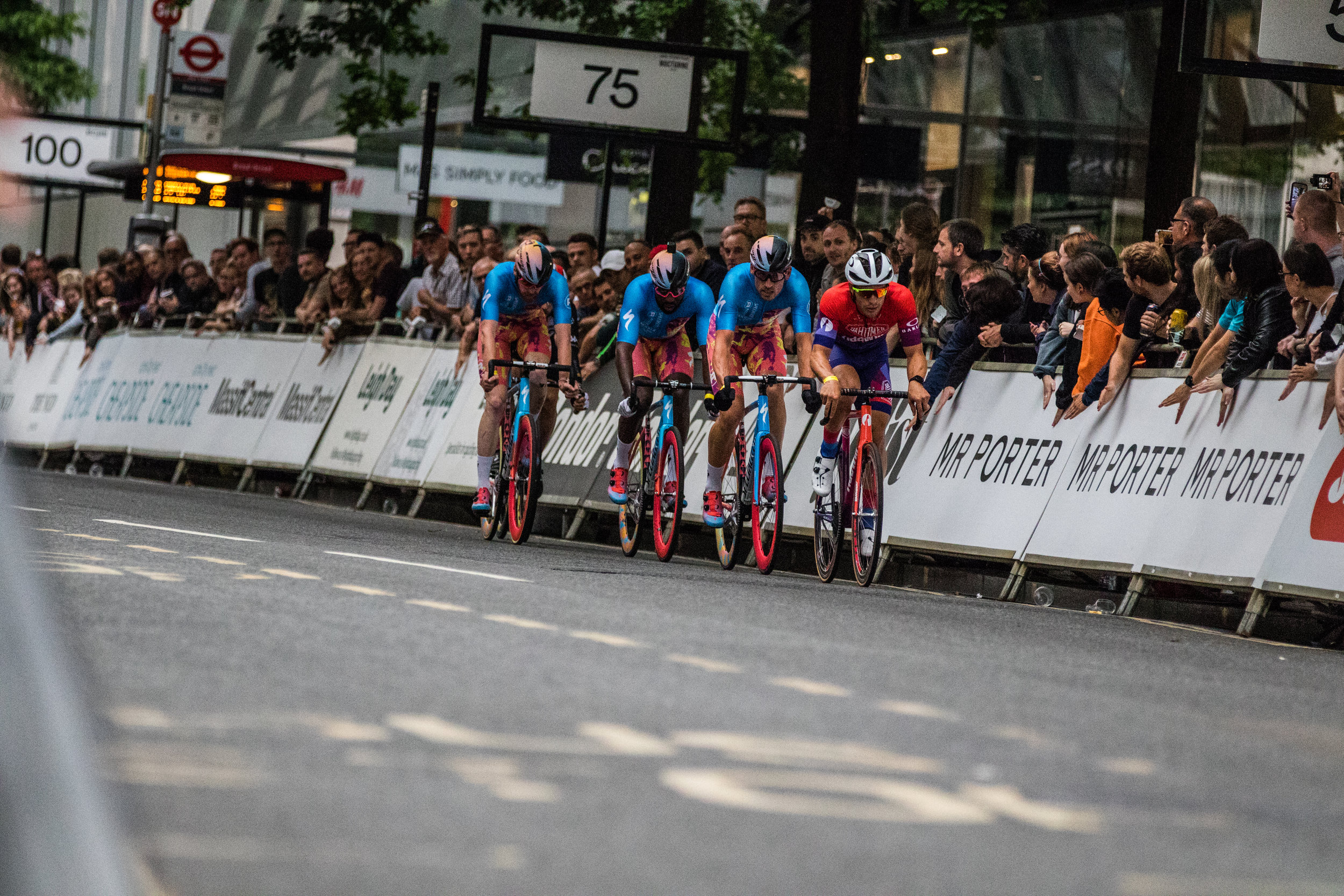 London Nocturne-238.jpg