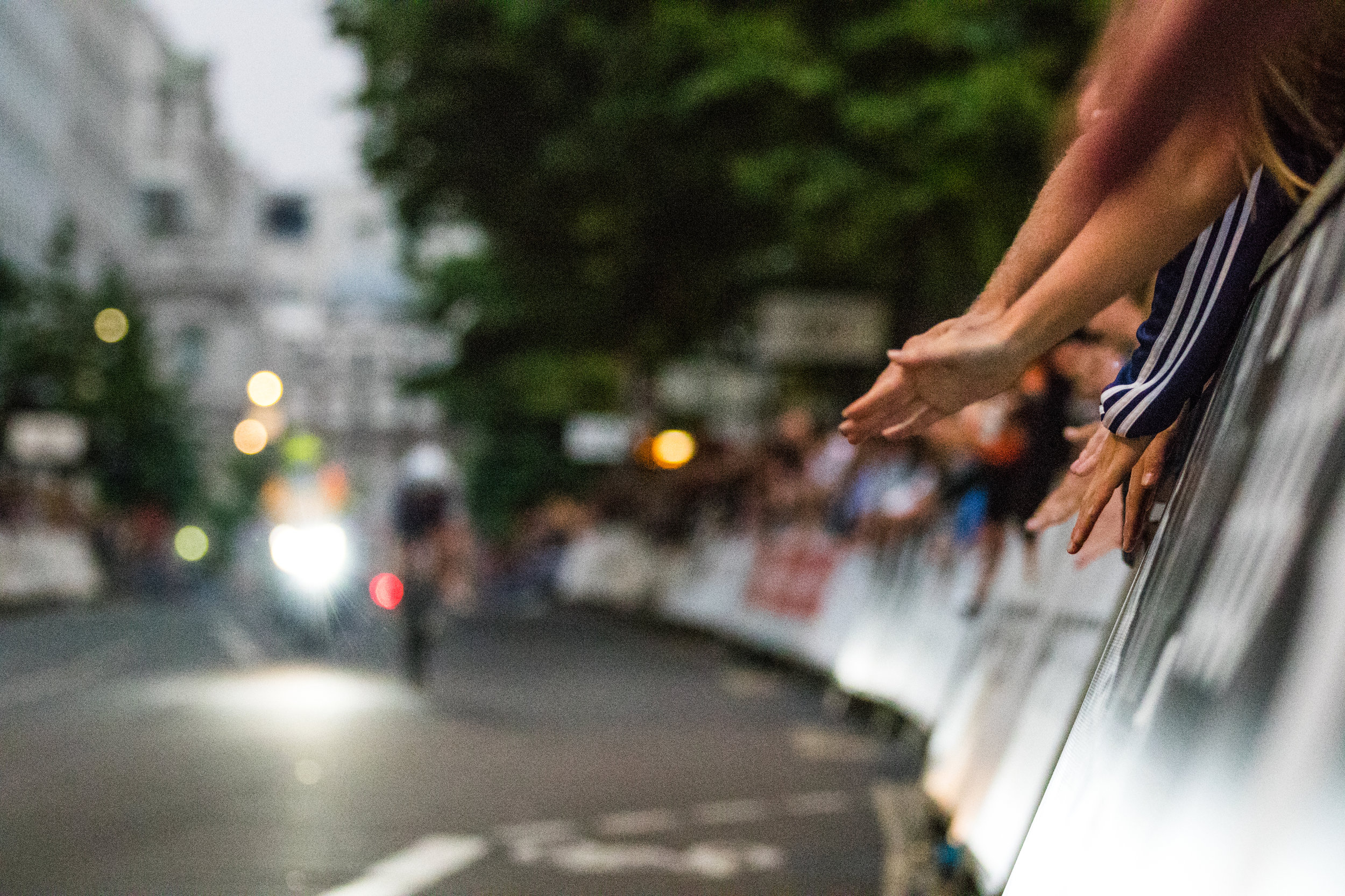 London Nocturne-264.jpg