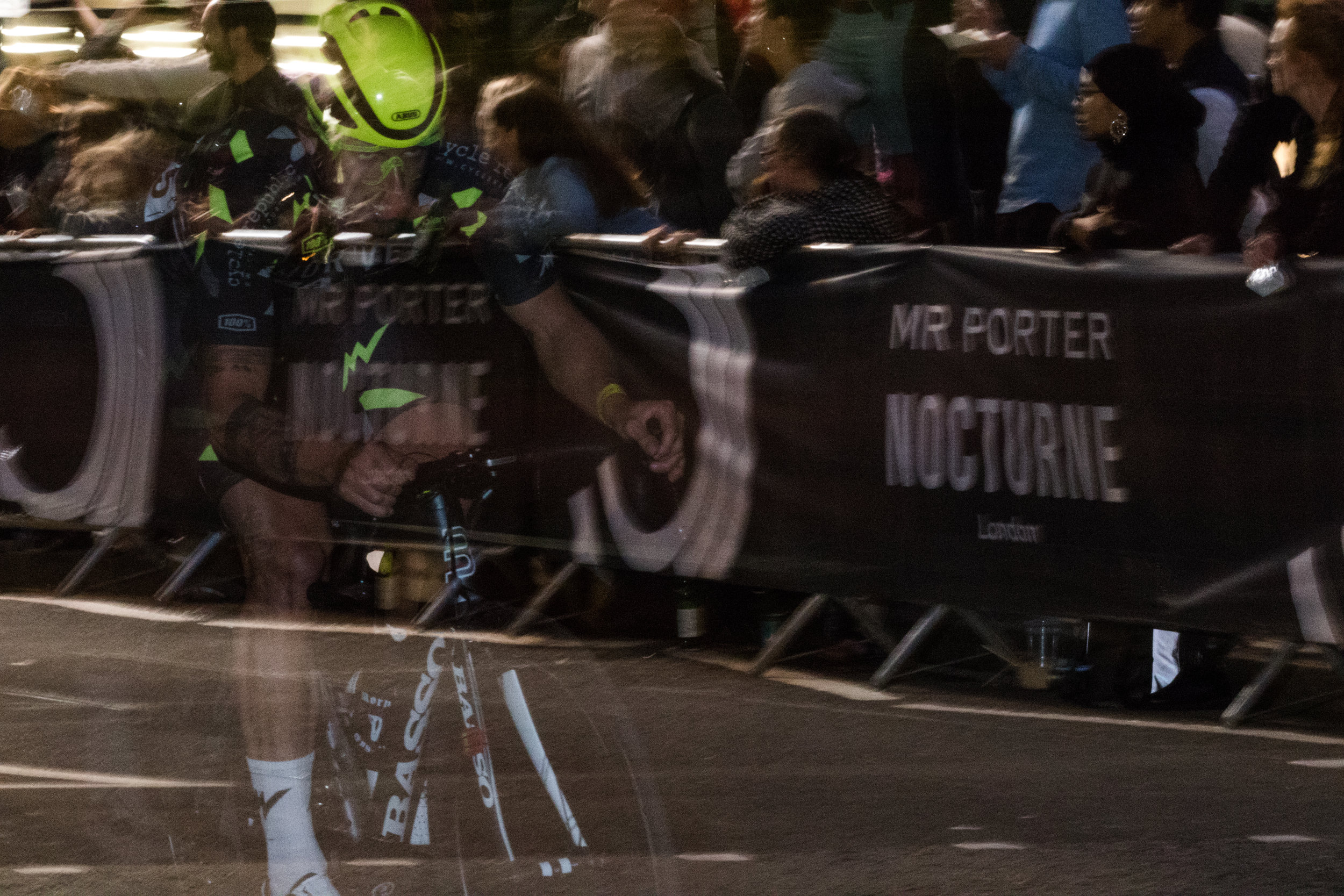 London Nocturne-288.jpg