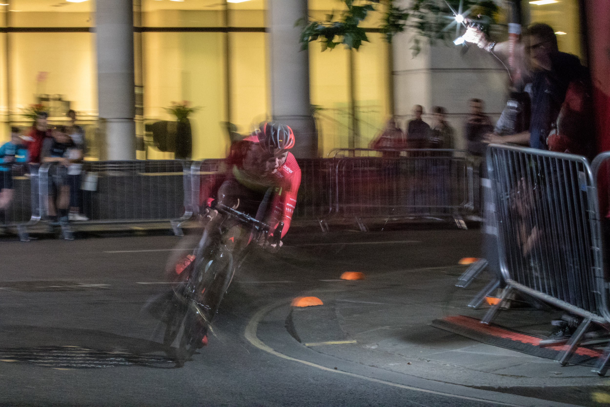 London Nocturne-289.jpg