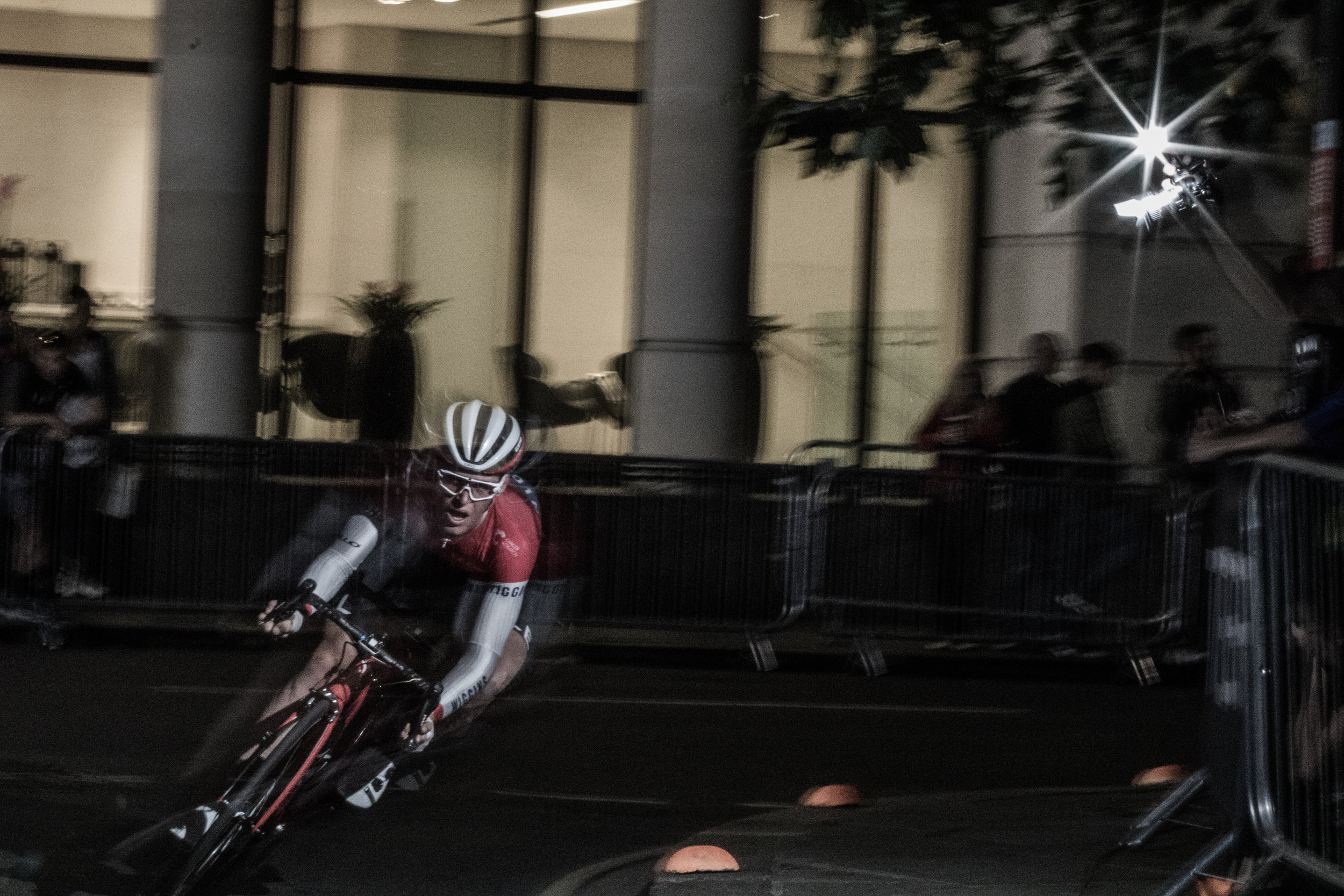 London Nocturne-290.jpg