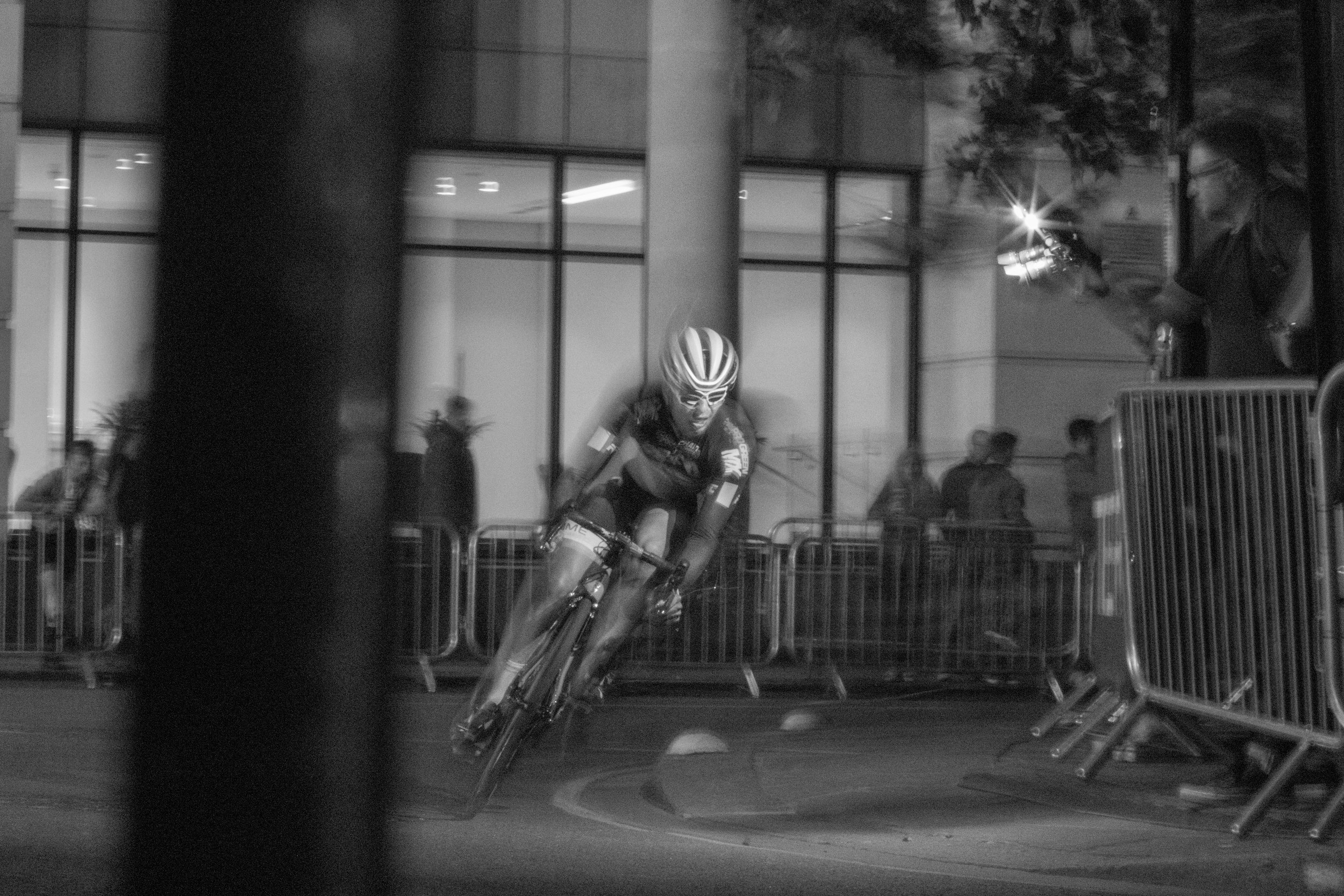 London Nocturne-291.jpg