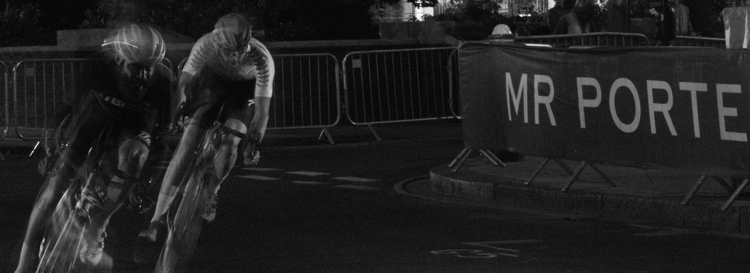 London Nocturne-296.jpg