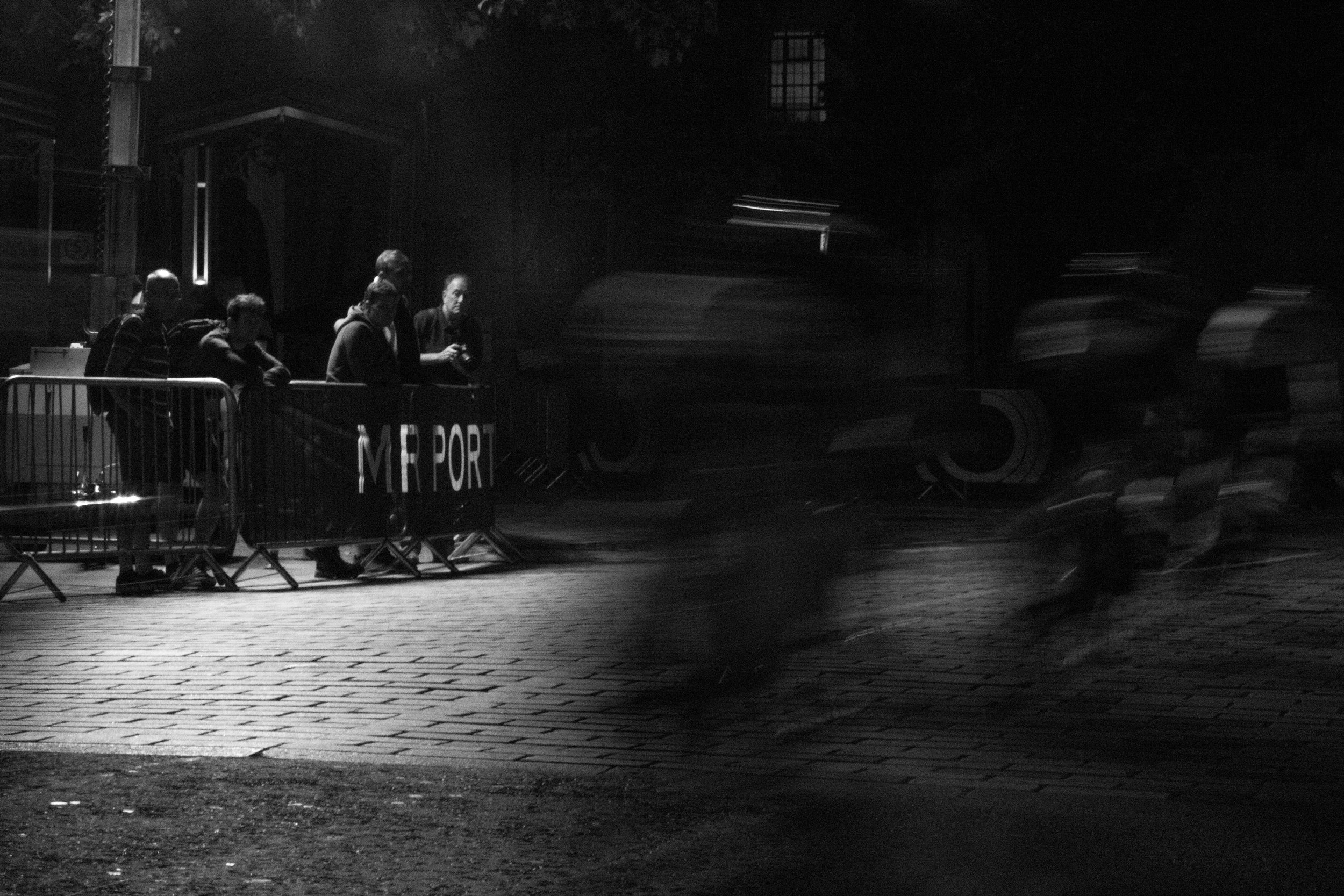 London Nocturne-298.jpg