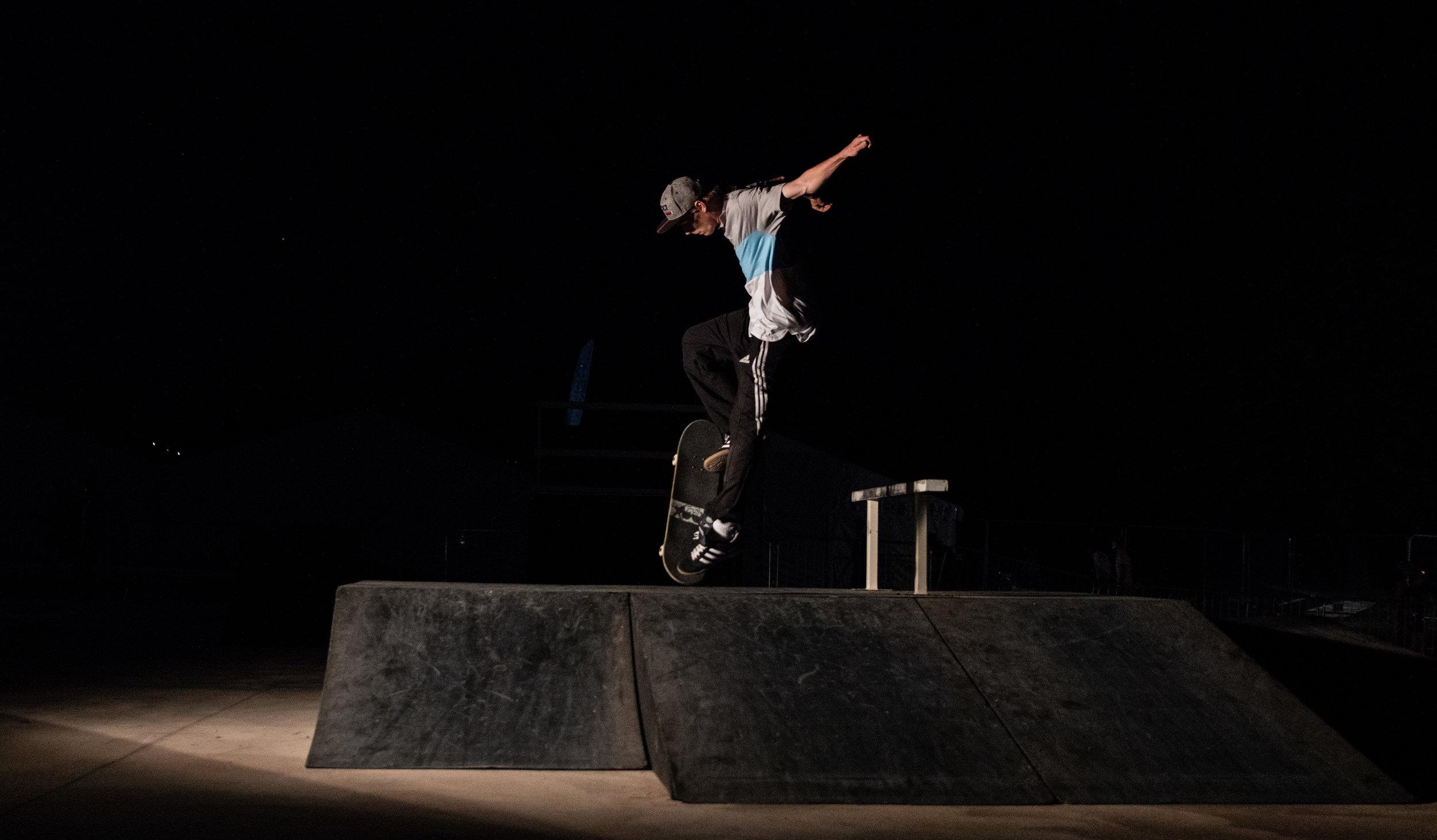 NASS Night Skate-8.jpg