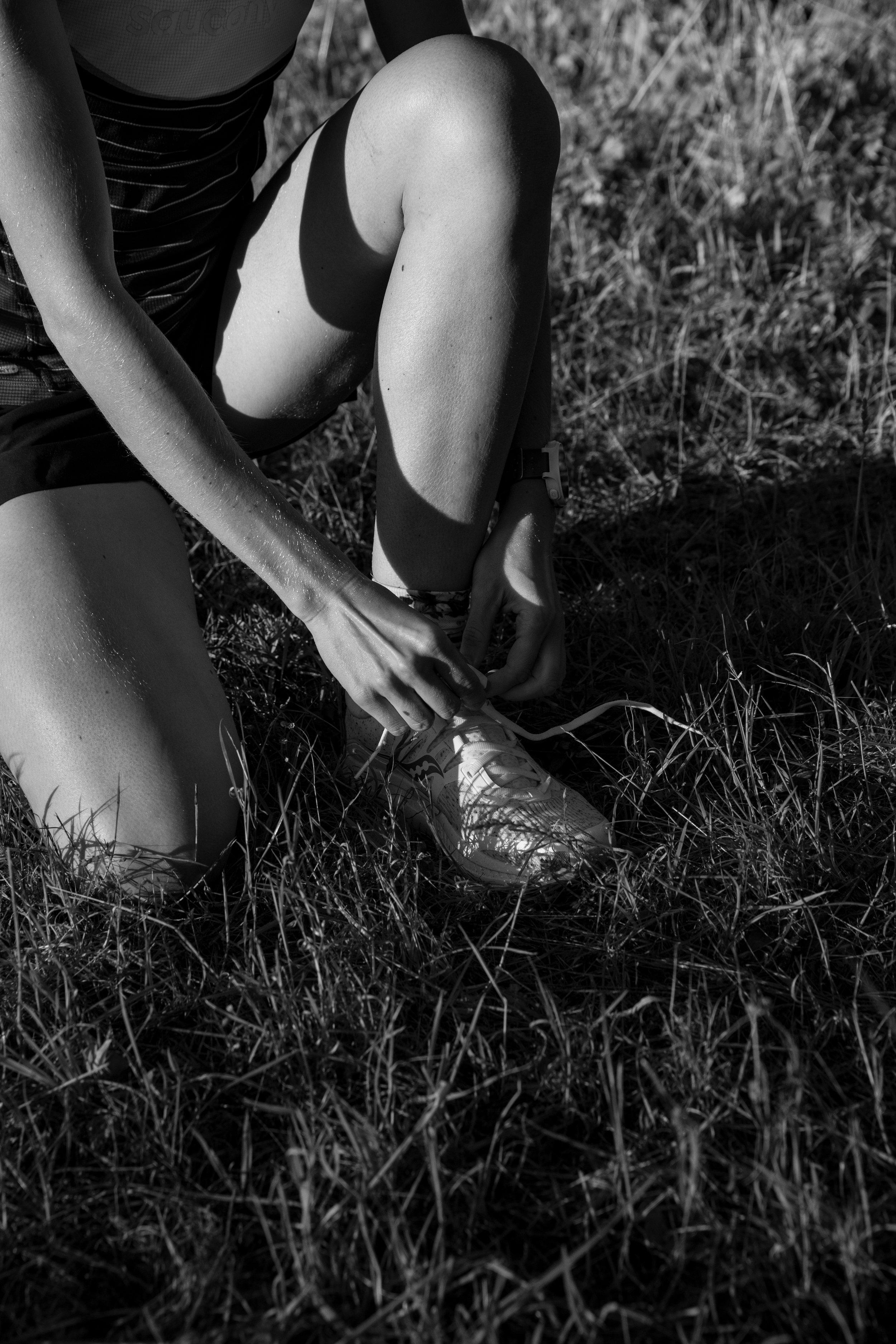 Anna_Running-3.jpg