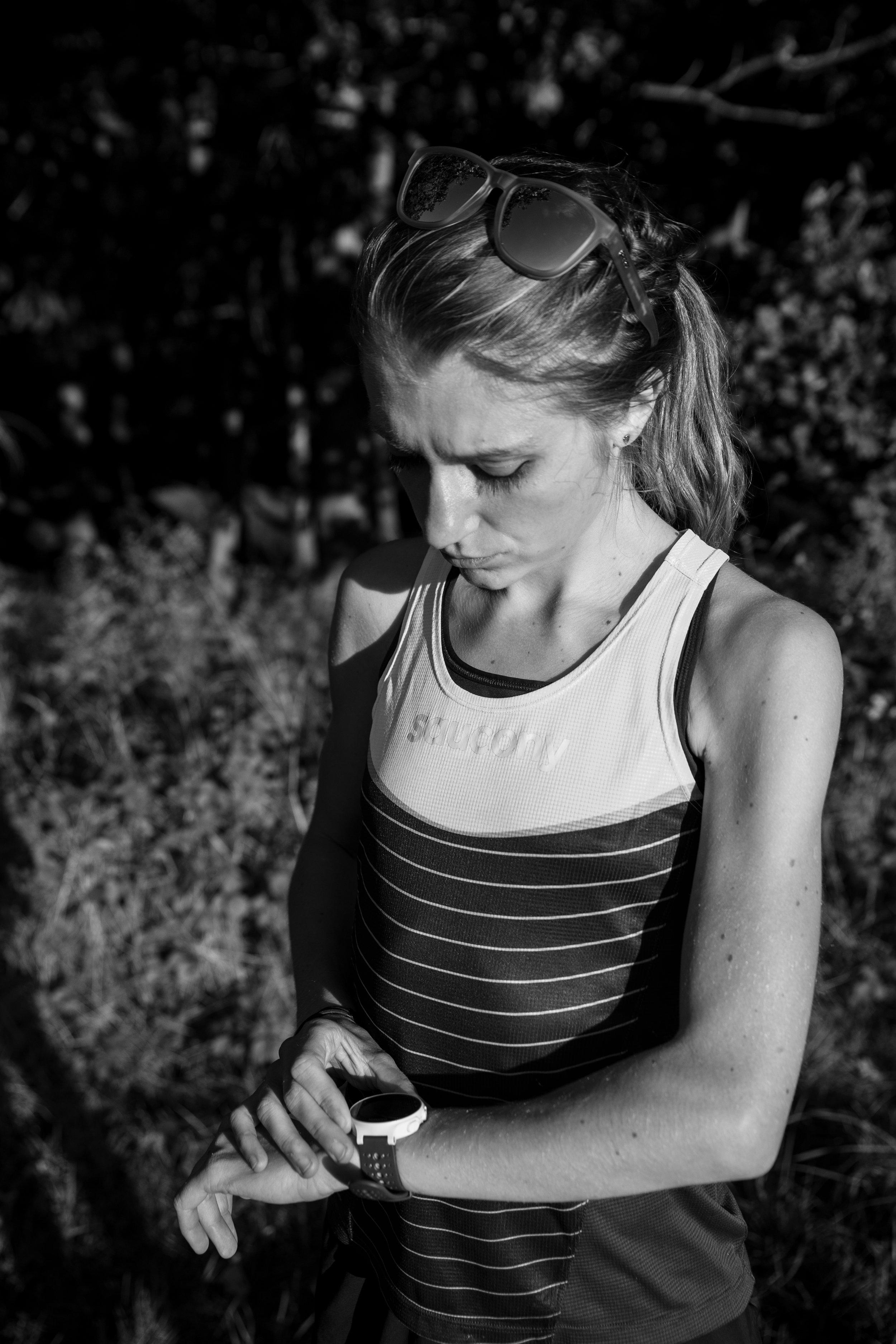 Anna_Running-26.jpg