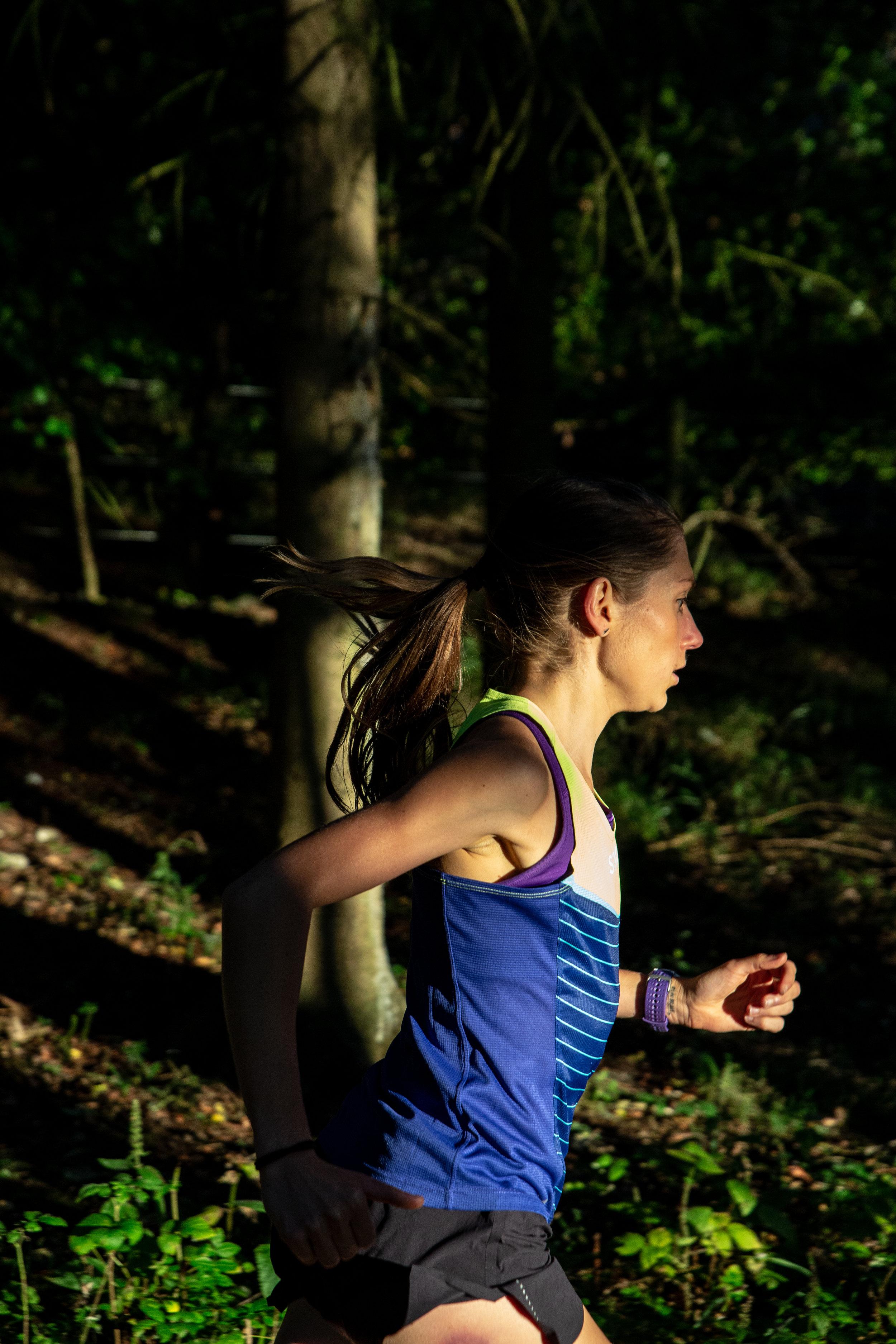 Anna_Running-31.jpg