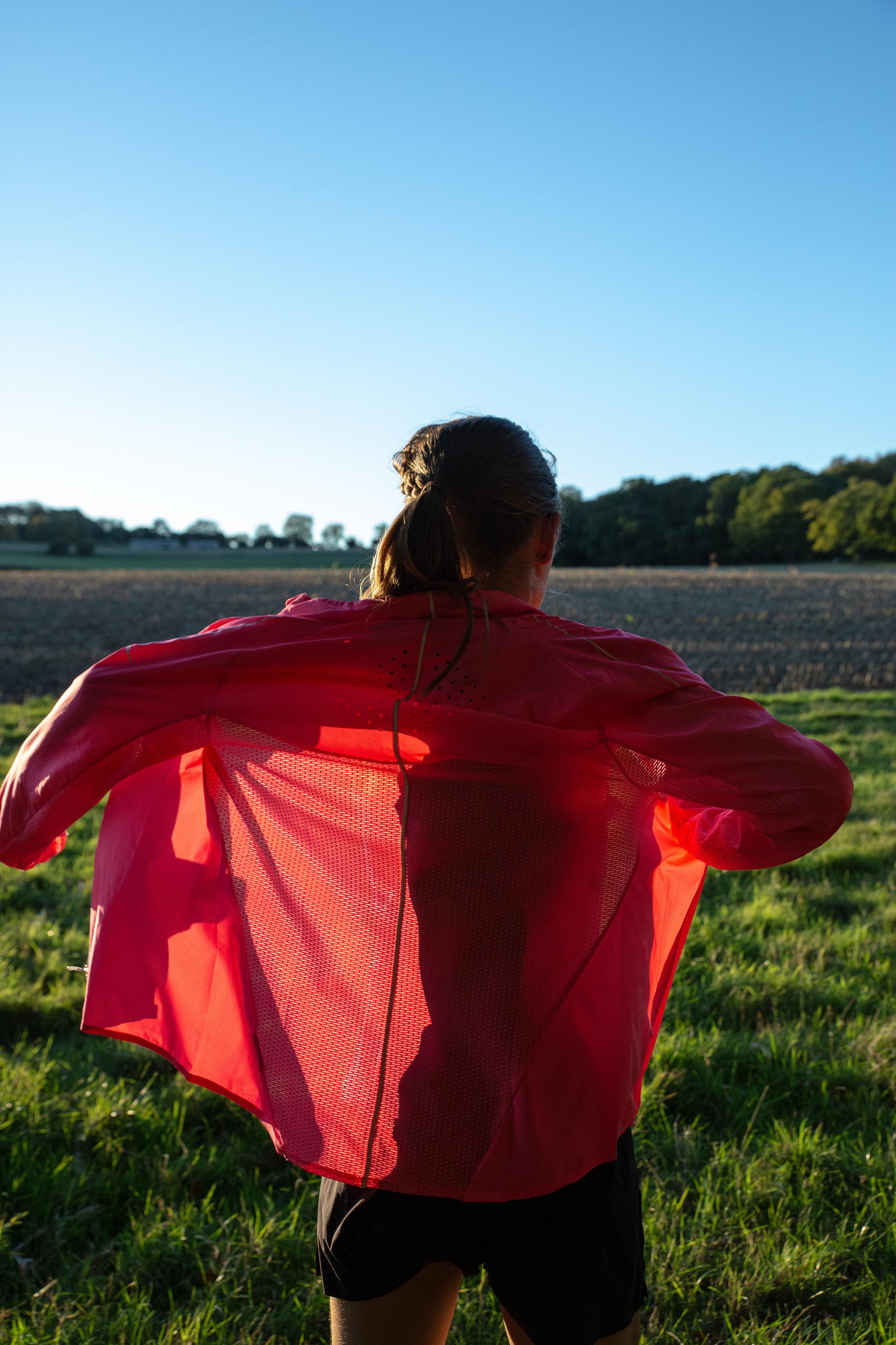 Anna_Running-33.jpg