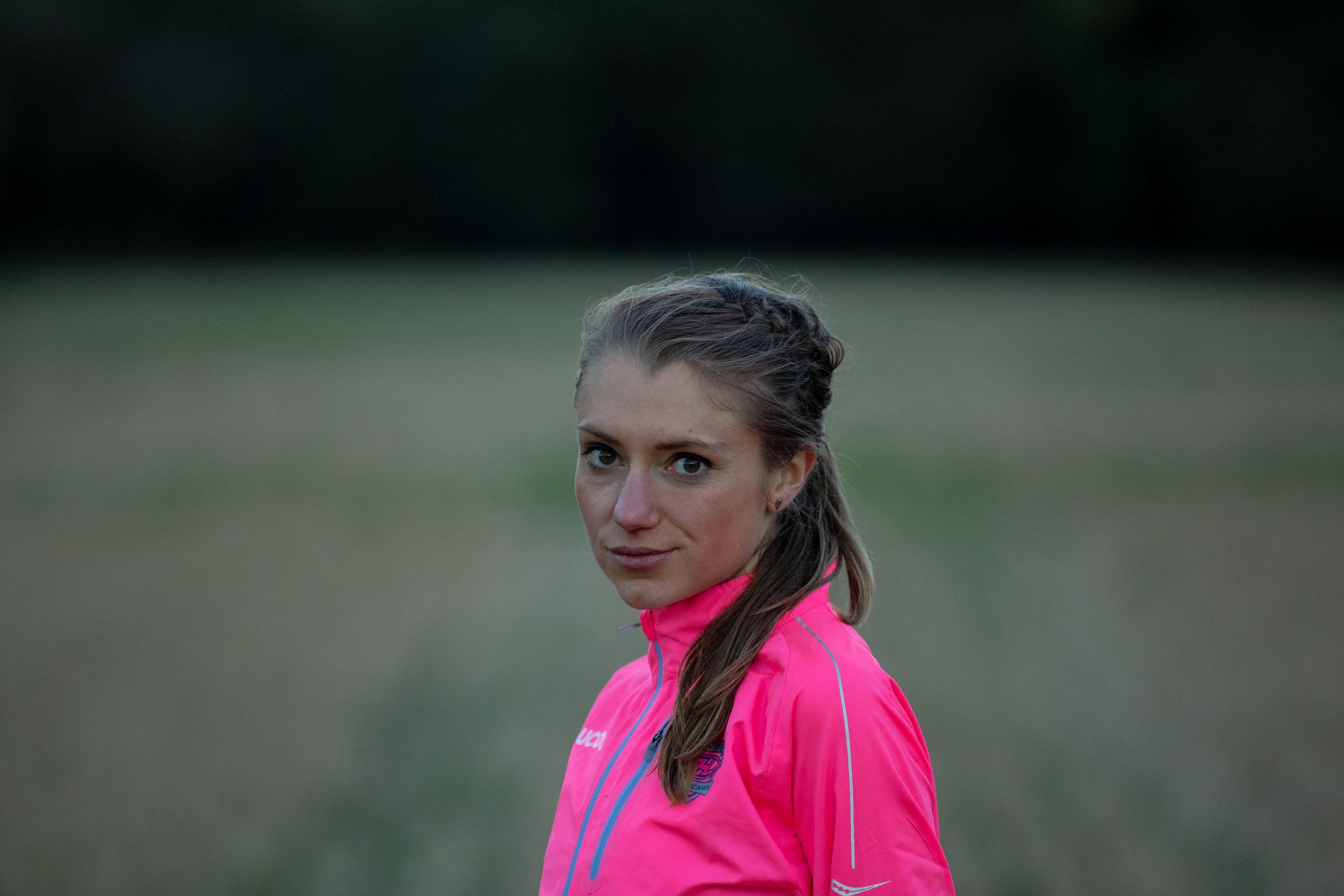 Anna_Running-43.jpg