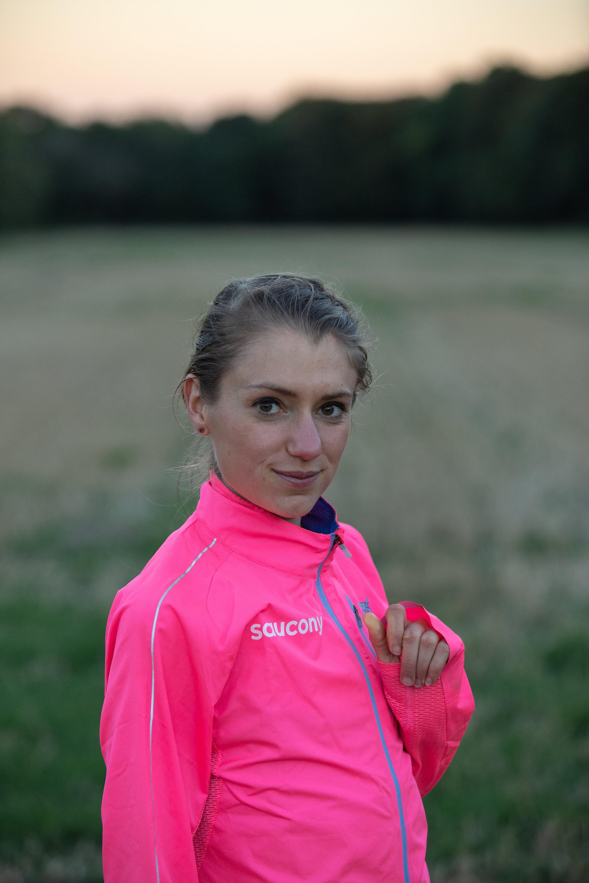 Anna_Running-50.jpg