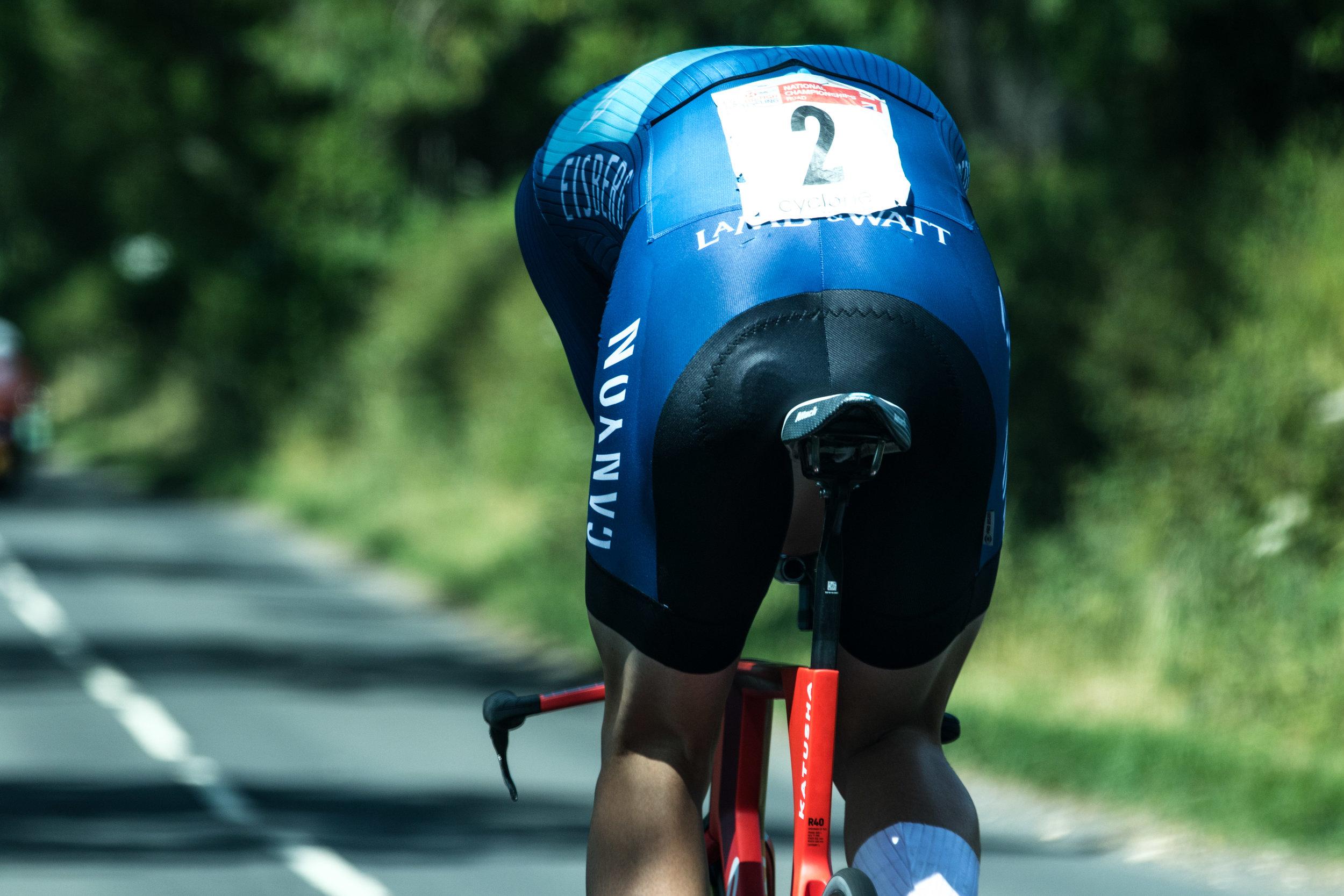 Charlie Tanfield TT U23-8.jpg