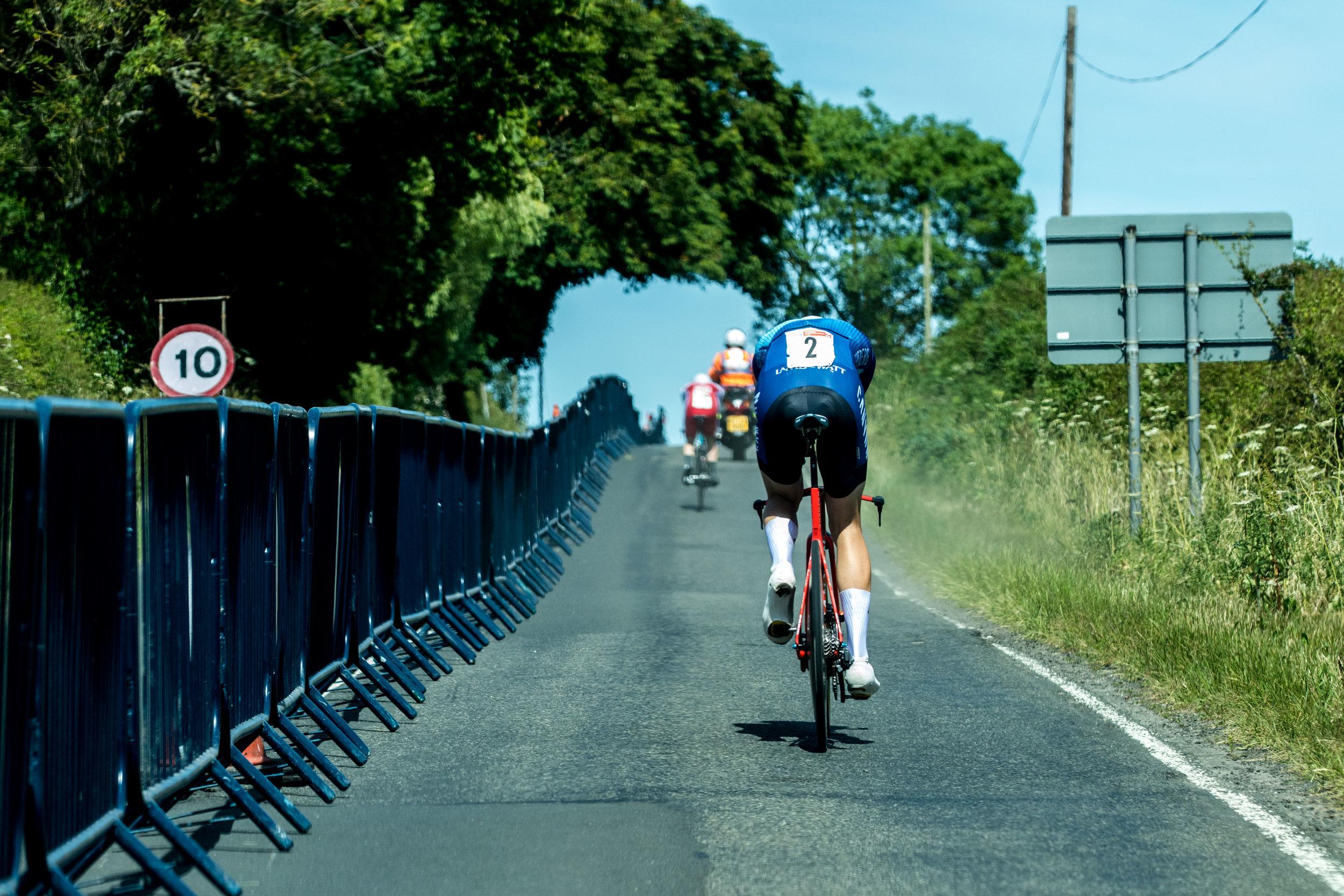 Charlie Tanfield TT U23-10.jpg