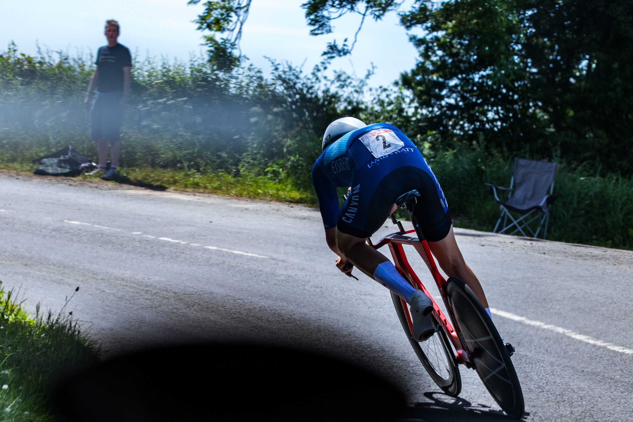 Charlie Tanfield TT U23-12.jpg
