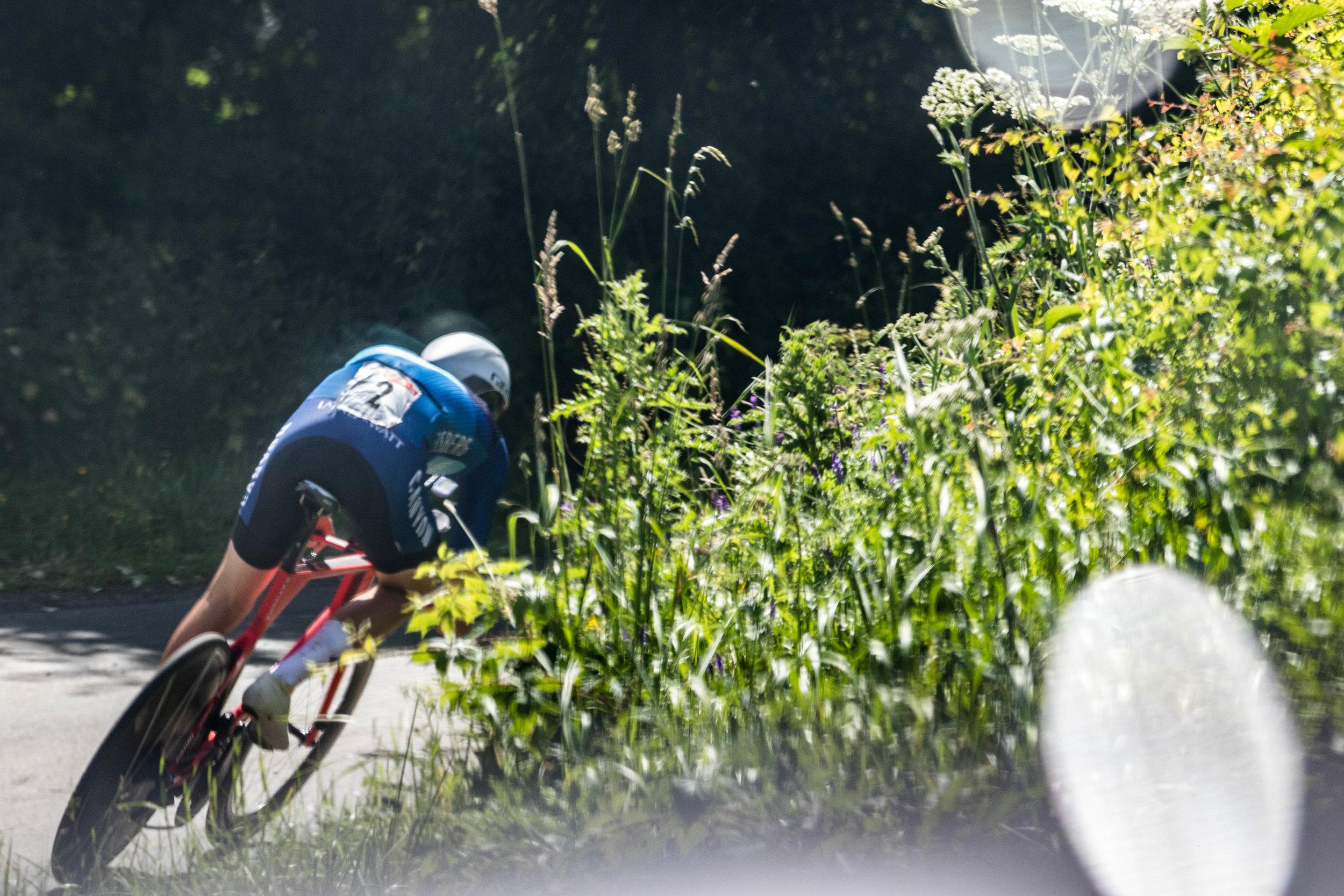 Charlie Tanfield TT U23-14.jpg