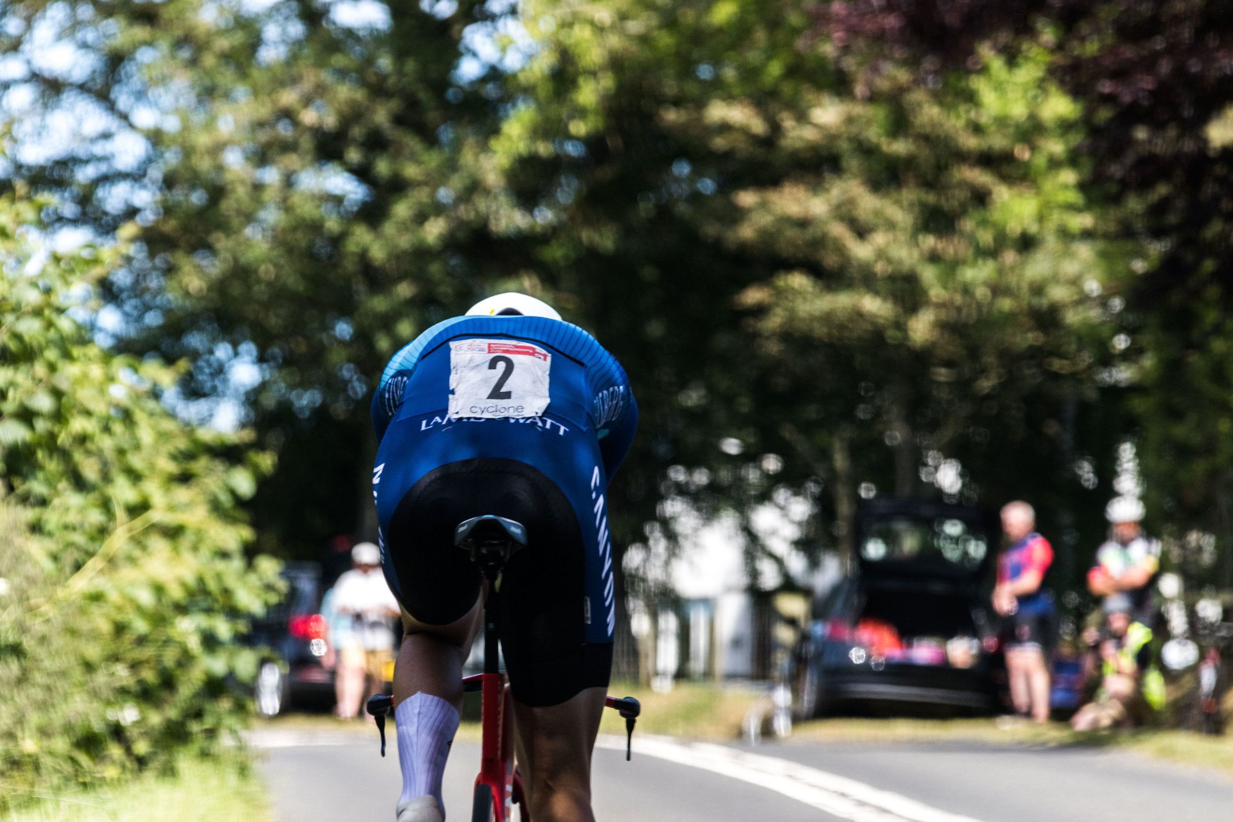 Charlie Tanfield TT U23-17.jpg