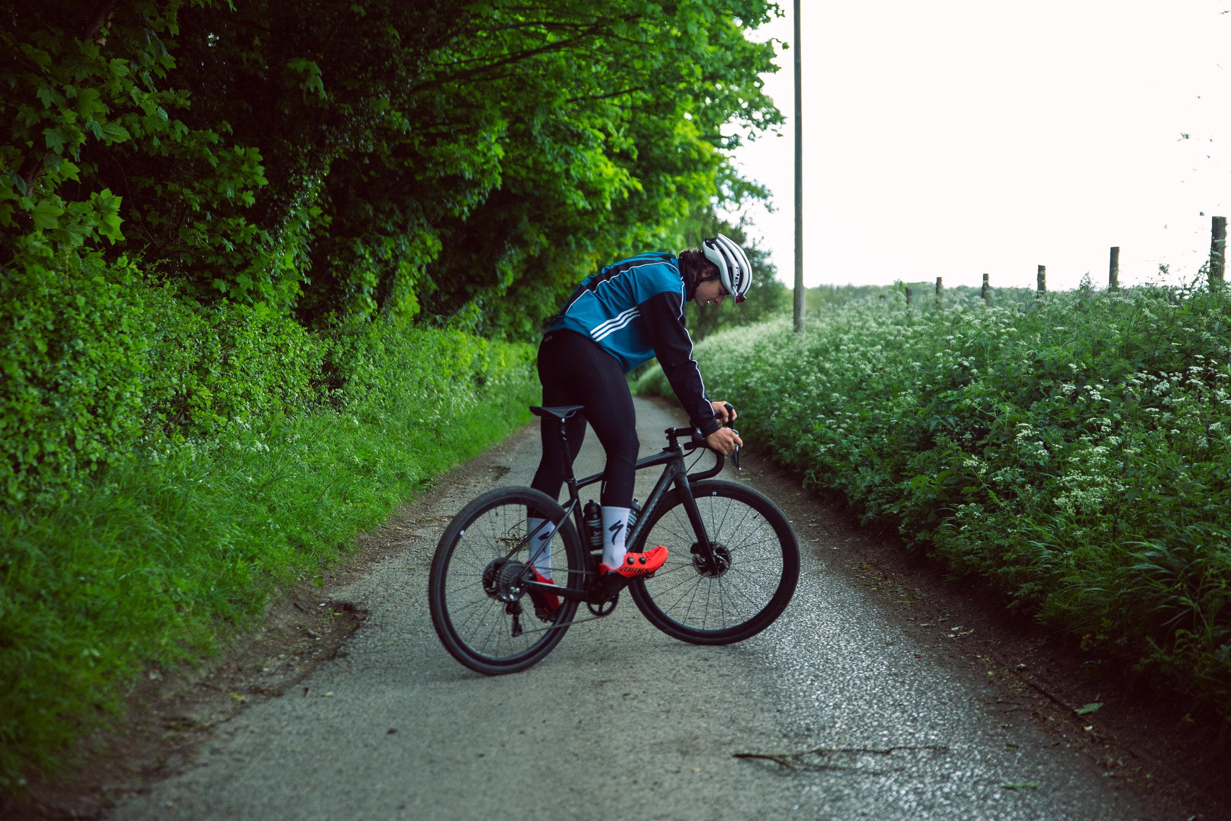 Liam Yates-10.jpg