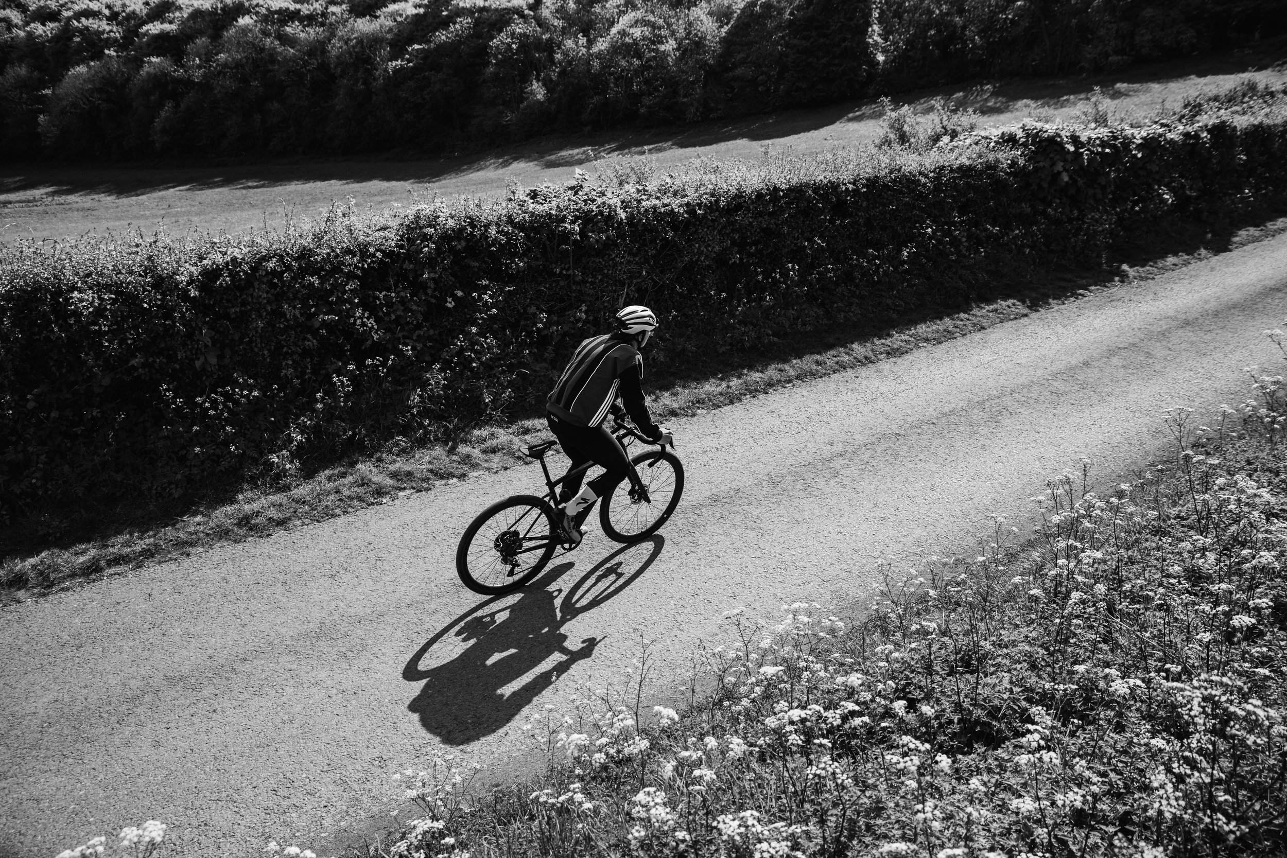 Liam Yates-19.jpg