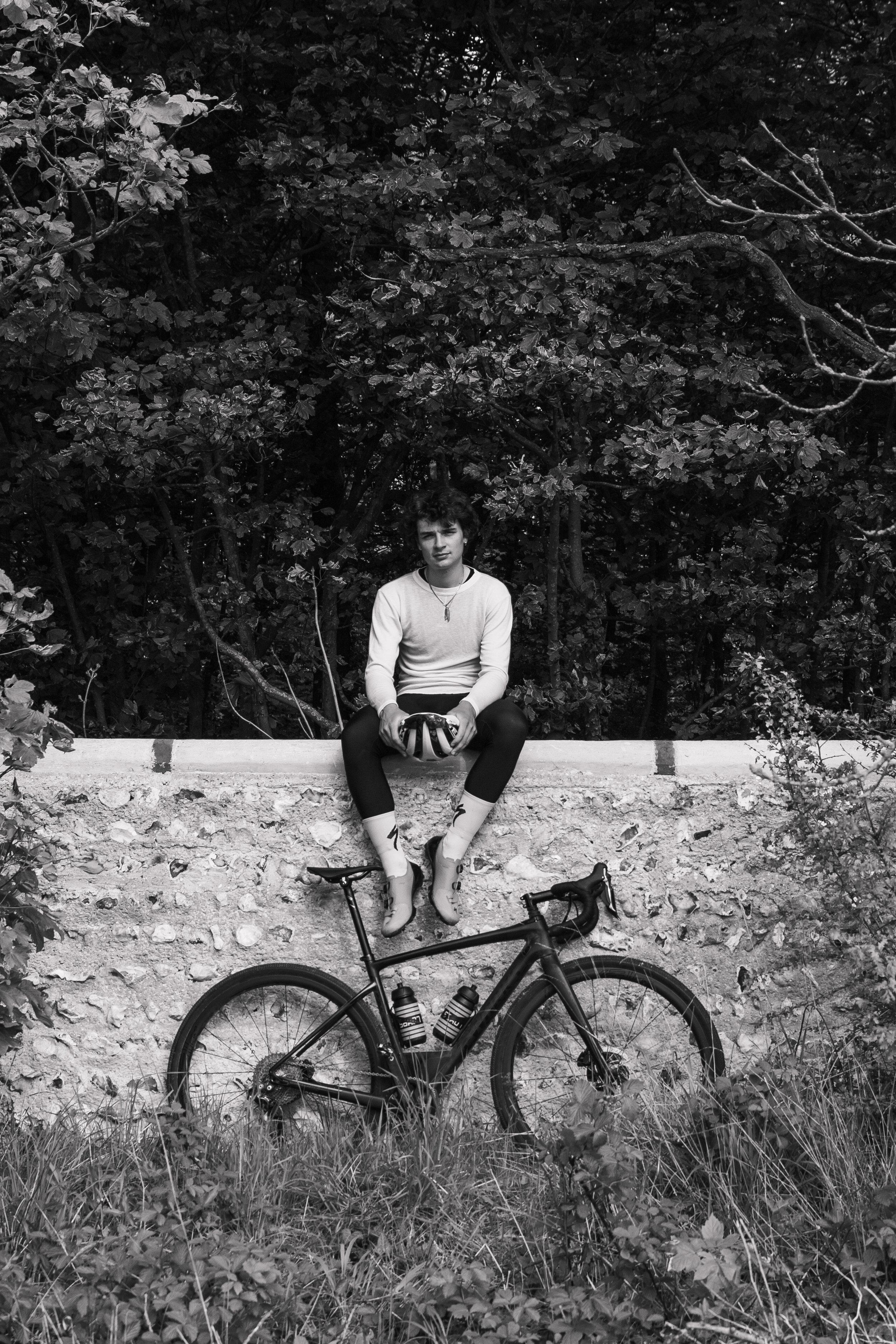 Liam Yates-42.jpg