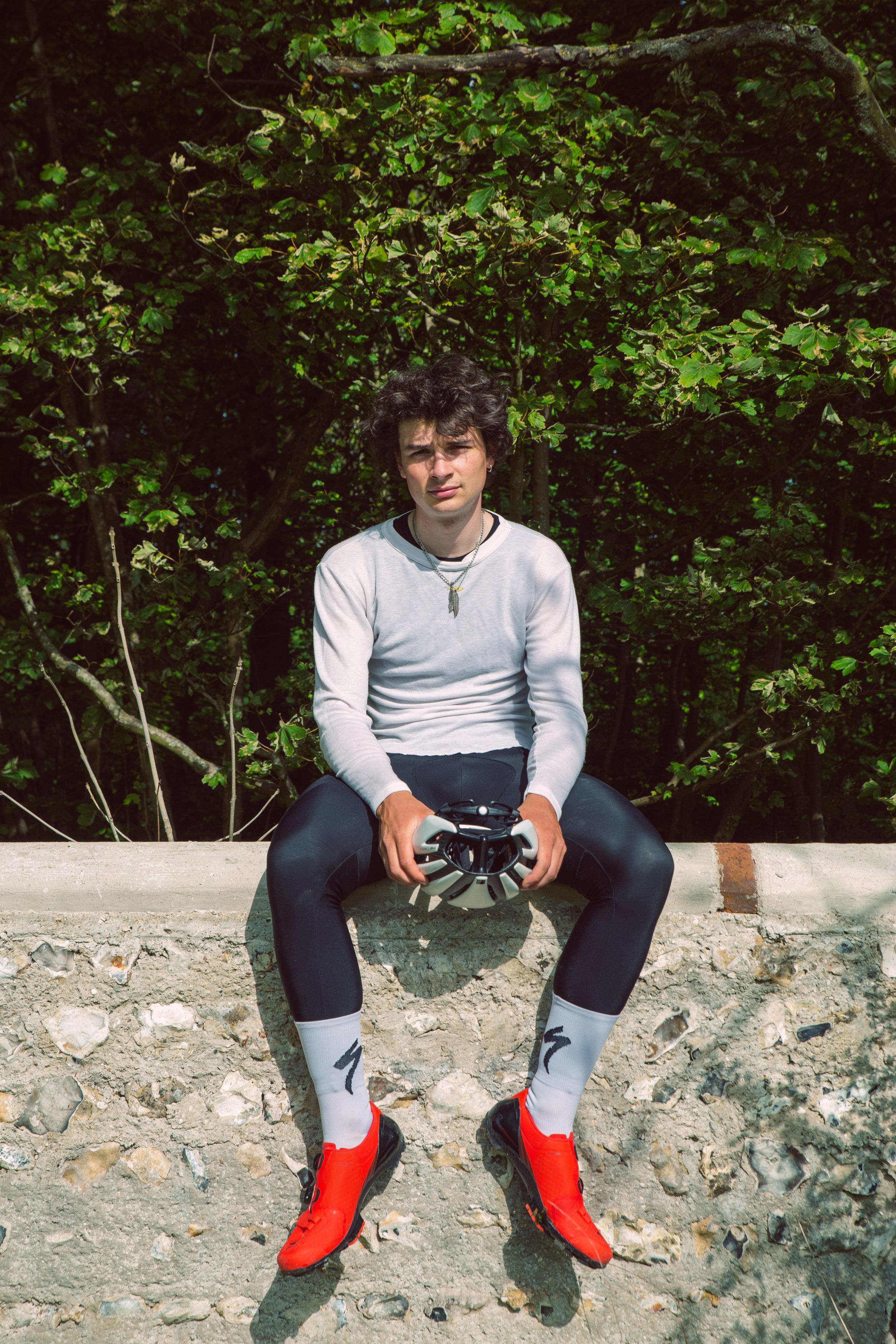 Liam Yates-39.jpg