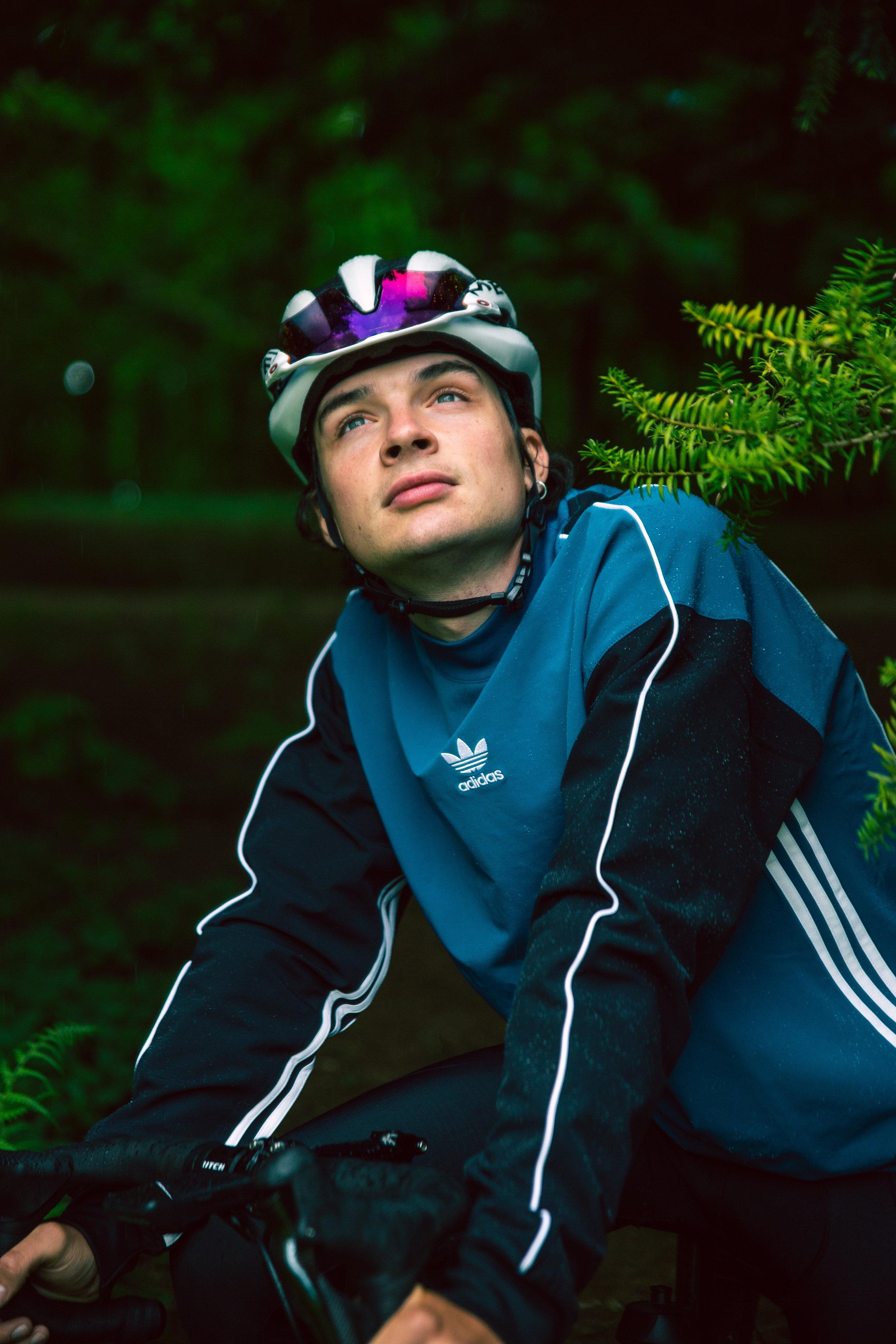 Liam Yates-59.jpg