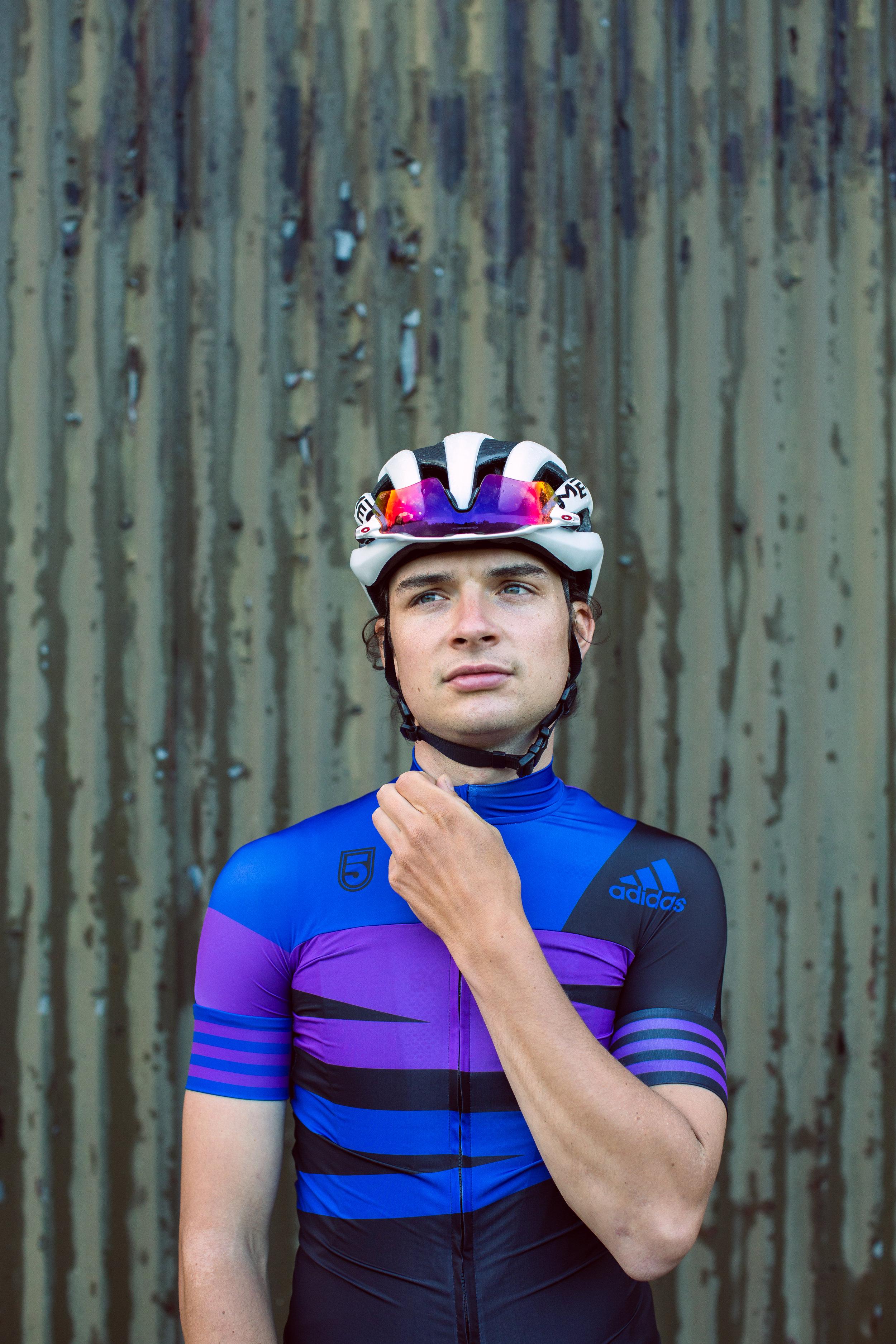 Liam Yates-78.jpg