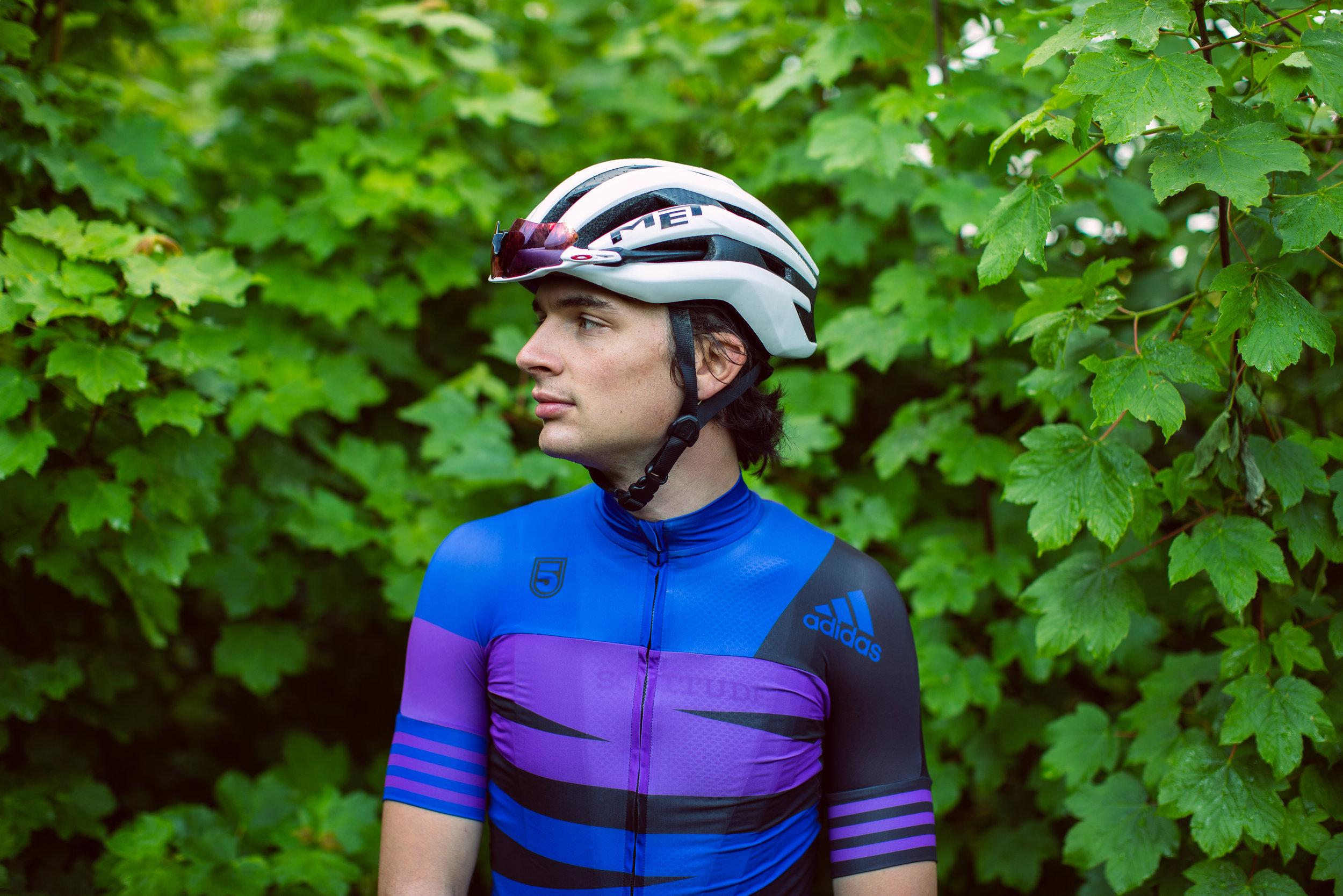 Liam Yates-98.jpg