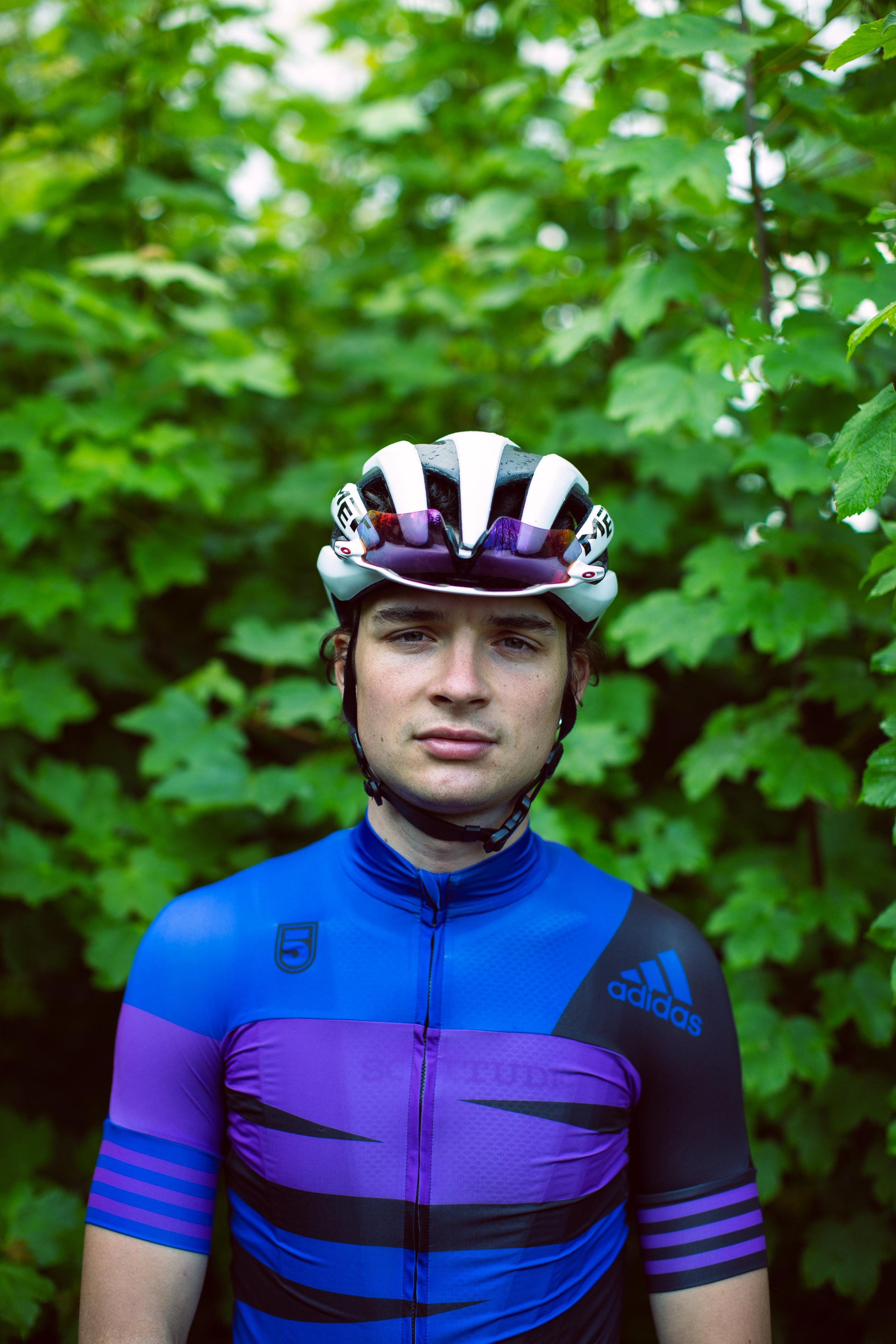 Liam Yates-99.jpg