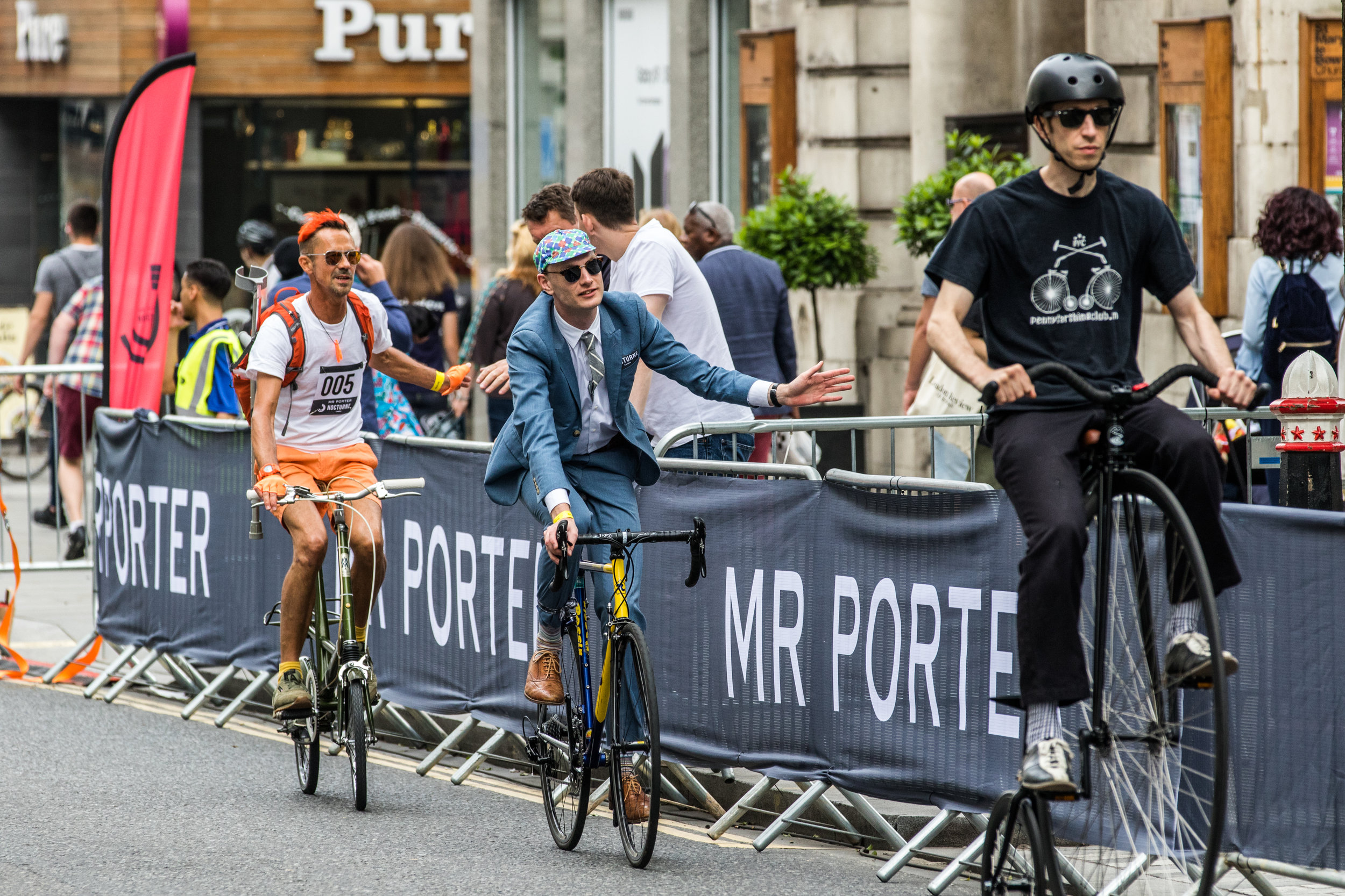 London Nocturne-36.jpg