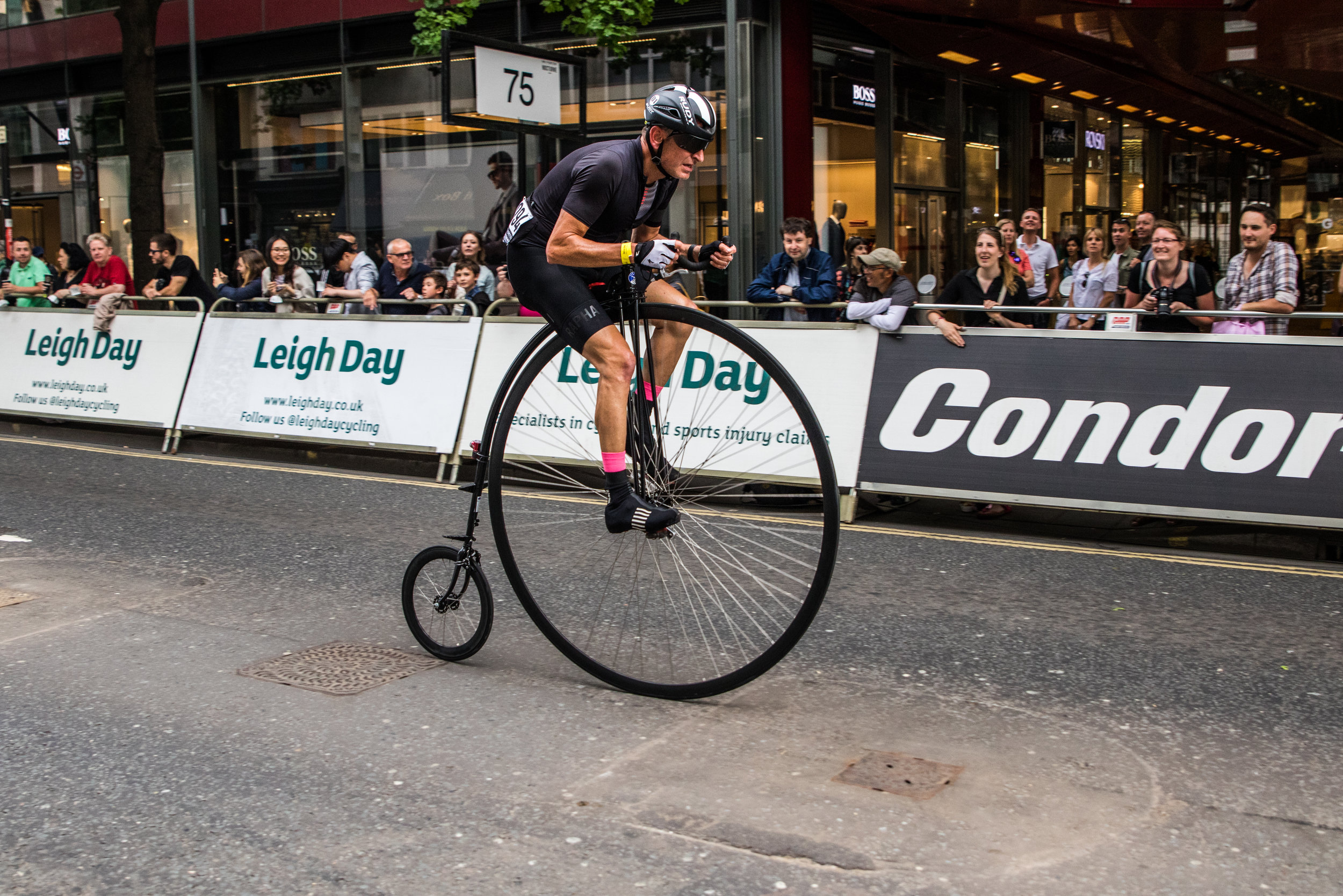 London Nocturne-50.jpg